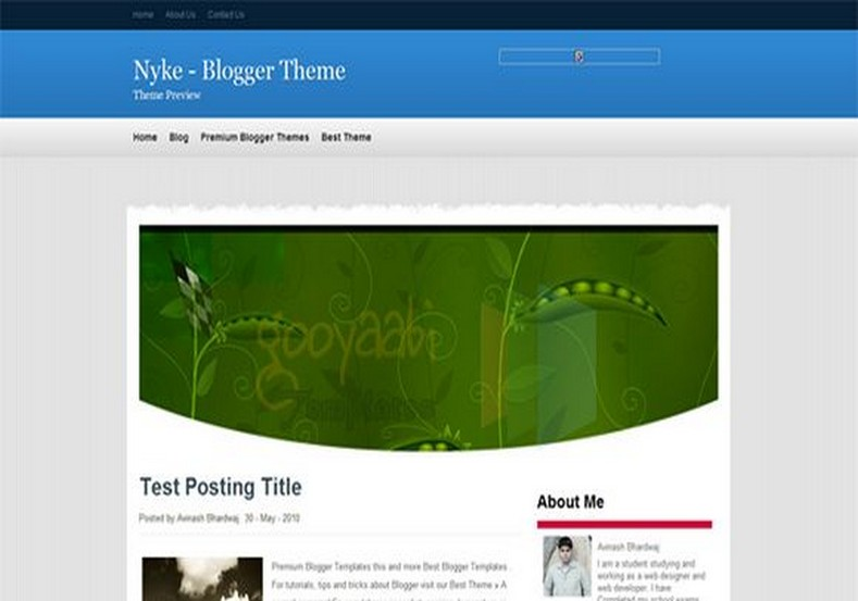 Nyke Blogger Template. Free Blogger templates. Blog templates. Template blogger, professional blogger templates free. blogspot themes, blog templates. Template blogger. blogspot templates 2013. template blogger 2013, templates para blogger, soccer blogger, blog templates blogger, blogger news templates. templates para blogspot. Templates free blogger blog templates. Download 1 column, 2 column. 2 columns, 3 column, 3 columns blog templates. Free Blogger templates, template blogger. 4 column templates Blog templates. Free Blogger templates free. Template blogger, blog templates. Download Ads ready, adapted from WordPress template blogger. blog templates Abstract, dark colors. Blog templates magazine, Elegant, grunge, fresh, web2.0 template blogger. Minimalist, rounded corners blog templates. Download templates Gallery, vintage, textured, vector, Simple floral. Free premium, clean, 3d templates. Anime, animals download. Free Art book, cars, cartoons, city, computers. Free Download Culture desktop family fantasy fashion templates download blog templates. Food and drink, games, gadgets, geometric blog templates. Girls, home internet health love music movies kids blog templates. Blogger download blog templates Interior, nature, neutral. Free News online store online shopping online shopping store. Free Blogger templates free template blogger, blog templates. Free download People personal, personal pages template blogger. Software space science video unique business templates download template blogger. Education entertainment photography sport travel cars and motorsports. St valentine Christmas Halloween template blogger. Download Slideshow slider, tabs tapped widget ready template blogger. Email subscription widget ready social bookmark ready post thumbnails under construction custom navbar template blogger. Free download Seo ready. Free download Footer columns, 3 columns footer, 4columns footer. Download Login ready, login support template blogger. Drop down menu vertic