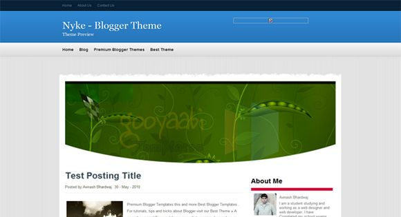 Nyke Blogger Template. Free Blogger templates. Blog templates. Template blogger, professional blogger templates free. blogspot themes, blog templates. Template blogger. blogspot templates 2013. template blogger 2013, templates para blogger, soccer blogger, blog templates blogger, blogger news templates. templates para blogspot. Templates free blogger blog templates. Download 1 column, 2 column. 2 columns, 3 column, 3 columns blog templates. Free Blogger templates, template blogger. 4 column templates Blog templates. Free Blogger templates free. Template blogger, blog templates. Download Ads ready, adapted from WordPress template blogger. blog templates Abstract, dark colors. Blog templates magazine, Elegant, grunge, fresh, web2.0 template blogger. Minimalist, rounded corners blog templates. Download templates Gallery, vintage, textured, vector,  Simple floral.  Free premium, clean, 3d templates.  Anime, animals download. Free Art book, cars, cartoons, city, computers. Free Download Culture desktop family fantasy fashion templates download blog templates. Food and drink, games, gadgets, geometric blog templates. Girls, home internet health love music movies kids blog templates. Blogger download blog templates Interior, nature, neutral. Free News online store online shopping online shopping store. Free Blogger templates free template blogger, blog templates. Free download People personal, personal pages template blogger. Software space science video unique business templates download template blogger. Education entertainment photography sport travel cars and motorsports. St valentine Christmas Halloween template blogger. Download Slideshow slider, tabs tapped widget ready template blogger. Email subscription widget ready social bookmark ready post thumbnails under construction custom navbar template blogger. Free download Seo ready. Free download Footer columns, 3 columns footer, 4columns footer. Download Login ready, login support template blogger. Drop down menu ver
