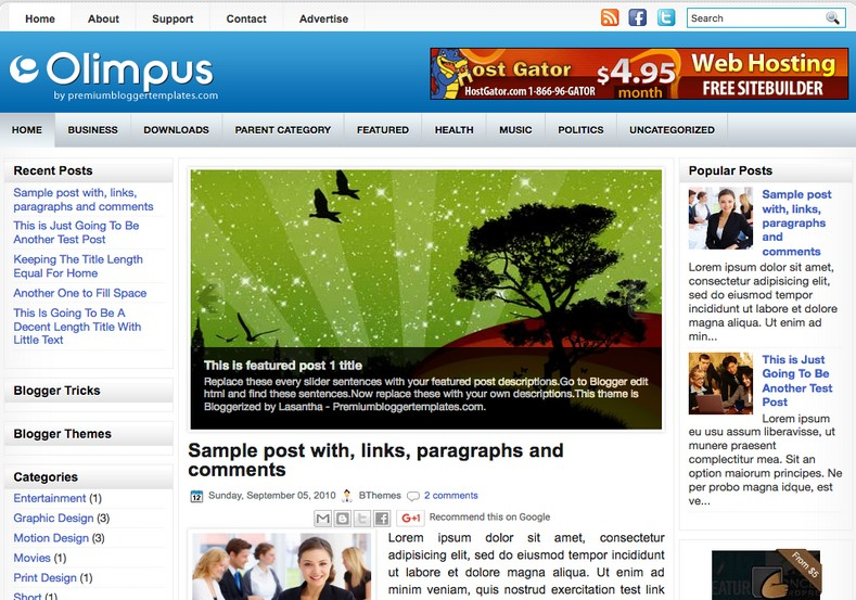 Olimpus blogger template. Free Blogger templates. Blog templates. Template blogger, professional blogger templates free. blogspot themes, blog templates. Template blogger. blogspot templates 2013. template blogger 2013, templates para blogger, soccer blogger, blog templates blogger, blogger news templates. templates para blogspot. Templates free blogger blog templates. Download 1 column, 2 column. 2 columns, 3 column, 3 columns blog templates. Free Blogger templates, template blogger. 4 column templates Blog templates. Free Blogger templates free. Template blogger, blog templates. Download Ads ready, adapted from WordPress template blogger. blog templates Abstract, dark colors. Blog templates magazine, Elegant, grunge, fresh, web2.0 template blogger. Minimalist, rounded corners blog templates. Download templates Gallery, vintage, textured, vector, Simple floral. Free premium, clean, 3d templates. Anime, animals download. Free Art book, cars, cartoons, city, computers. Free Download Culture desktop family fantasy fashion templates download blog templates. Food and drink, games, gadgets, geometric blog templates. Girls, home internet health love music movies kids blog templates. Blogger download blog templates Interior, nature, neutral. Free News online store online shopping online shopping store. Free Blogger templates free template blogger, blog templates. Free download People personal, personal pages template blogger. Software space science video unique business templates download template blogger. Education entertainment photography sport travel cars and motorsports. St valentine Christmas Halloween template blogger. Download Slideshow slider, tabs tapped widget ready template blogger. Email subscription widget ready social bookmark ready post thumbnails under construction custom navbar template blogger. Free download Seo ready. Free download Footer columns, 3 columns footer, 4columns footer. Download Login ready, login support template blogger. Drop down menu vertical drop down menu page navigation menu breadcrumb navigation menu. Free download Fixed width fluid width responsive html5 template blogger. Free download Blogger Black blue brown green gray, Orange pink red violet white yellow silver. Sidebar one sidebar 1 sidebar 2 sidebar 3 sidebar 1 right sidebar 1 left sidebar. Left sidebar, left and right sidebar no sidebar template blogger. Blogger seo Tips and Trick. Blogger Guide. Blogging tips and Tricks for bloggers. Seo for Blogger. Google blogger. Blog, blogspot. Google blogger. Blogspot trick and tips for blogger. Design blogger blogspot blog. responsive blogger templates free. free blogger templates.Blog templates. Olimpus blogger template. Olimpus blogger template. Olimpus blogger template.