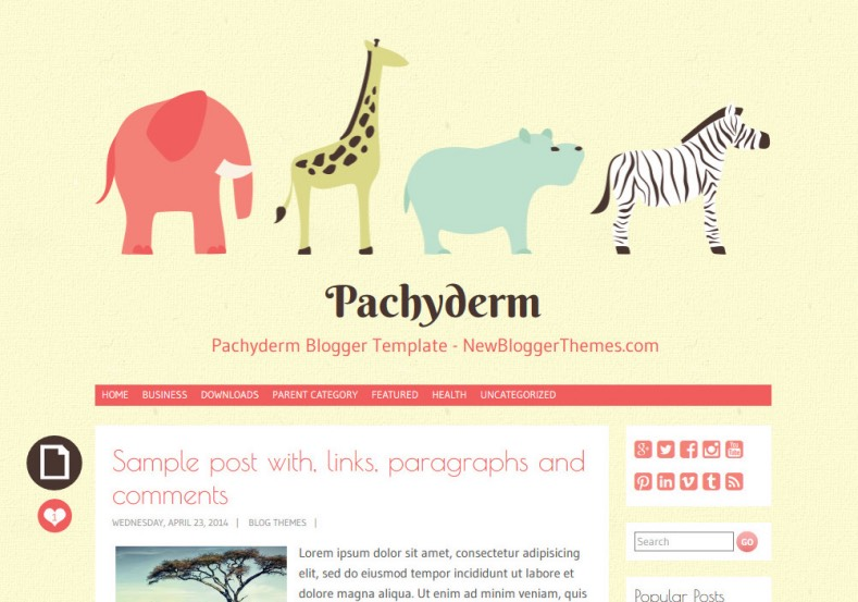 Pachyderm Anime Blogger Template. Free Blogger templates. Blog templates. Template blogger, professional blogger templates free. blogspot themes, blog templates. Template blogger. blogspot templates 2013. template blogger 2013, templates para blogger, soccer blogger, blog templates blogger, blogger news templates. templates para blogspot. Templates free blogger blog templates. Download 1 column, 2 column. 2 columns, 3 column, 3 columns blog templates. Free Blogger templates, template blogger. 4 column templates Blog templates. Free Blogger templates free. Template blogger, blog templates. Download Ads ready, adapted from WordPress template blogger. blog templates Abstract, dark colors. Blog templates magazine, Elegant, grunge, fresh, web2.0 template blogger. Minimalist, rounded corners blog templates. Download templates Gallery, vintage, textured, vector, Simple floral. Free premium, clean, 3d templates. Anime, animals download. Free Art book, cars, cartoons, city, computers. Free Download Culture desktop family fantasy fashion templates download blog templates. Food and drink, games, gadgets, geometric blog templates. Girls, home internet health love music movies kids blog templates. Blogger download blog templates Interior, nature, neutral. Free News online store online shopping online shopping store. Free Blogger templates free template blogger, blog templates. Free download People personal, personal pages template blogger. Software space science video unique business templates download template blogger. Education entertainment photography sport travel cars and motorsports. St valentine Christmas Halloween template blogger. Download Slideshow slider, tabs tapped widget ready template blogger. Email subscription widget ready social bookmark ready post thumbnails under construction custom navbar template blogger. Free download Seo ready. Free download Footer columns, 3 columns footer, 4columns footer. Download Login ready, login support template blogger. Drop down 