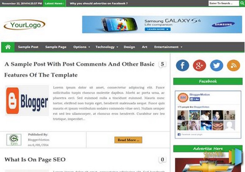 Pakeeza Blogger Template. Free Blogger templates. Blog templates. Template blogger, professional blogger templates free. blogspot themes, blog templates. Template blogger. blogspot templates 2013. template blogger 2013, templates para blogger, soccer blogger, blog templates blogger, blogger news templates. templates para blogspot. Templates free blogger blog templates. Download 1 column, 2 column. 2 columns, 3 column, 3 columns blog templates. Free Blogger templates, template blogger. 4 column templates Blog templates. Free Blogger templates free. Template blogger, blog templates. Download Ads ready, adapted from WordPress template blogger. blog templates Abstract, dark colors. Blog templates magazine, Elegant, grunge, fresh, web2.0 template blogger. Minimalist, rounded corners blog templates. Download templates Gallery, vintage, textured, vector, Simple floral. Free premium, clean, 3d templates. Anime, animals download. Free Art book, cars, cartoons, city, computers. Free Download Culture desktop family fantasy fashion templates download blog templates. Food and drink, games, gadgets, geometric blog templates. Girls, home internet health love music movies kids blog templates. Blogger download blog templates Interior, nature, neutral. Free News online store online shopping online shopping store. Free Blogger templates free template blogger, blog templates. Free download People personal, personal pages template blogger. Software space science video unique business templates download template blogger. Education entertainment photography sport travel cars and motorsports. St valentine Christmas Halloween template blogger. Download Slideshow slider, tabs tapped widget ready template blogger. Email subscription widget ready social bookmark ready post thumbnails under construction custom navbar template blogger. Free download Seo ready. Free download Footer columns, 3 columns footer, 4columns footer. Download Login ready, login support template blogger. Drop down menu vertical drop down menu page navigation menu breadcrumb navigation menu. Free download Fixed width fluid width responsive html5 template blogger. Free download Blogger Black blue brown green gray, Orange pink red violet white yellow silver. Sidebar one sidebar 1 sidebar 2 sidebar 3 sidebar 1 right sidebar 1 left sidebar. Left sidebar, left and right sidebar no sidebar template blogger. Blogger seo Tips and Trick. Blogger Guide. Blogging tips and Tricks for bloggers. Seo for Blogger. Google blogger. Blog, blogspot. Google blogger. Blogspot trick and tips for blogger. Design blogger blogspot blog. responsive blogger templates free. free blogger templates. Blog templates. Pakeeza Blogger Template. Pakeeza Blogger Template. Pakeeza Blogger Template.