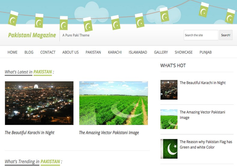 Pakistani Magazine Blogger Template. Free Blogger templates. Blog templates. Template blogger, professional blogger templates free. blogspot themes, blog templates. Template blogger. blogspot templates 2013. template blogger 2013, templates para blogger, soccer blogger, blog templates blogger, blogger news templates. templates para blogspot. Templates free blogger blog templates. Download 1 column, 2 column. 2 columns, 3 column, 3 columns blog templates. Free Blogger templates, template blogger. 4 column templates Blog templates. Free Blogger templates free. Template blogger, blog templates. Download Ads ready, adapted from WordPress template blogger. blog templates Abstract, dark colors. Blog templates magazine, Elegant, grunge, fresh, web2.0 template blogger. Minimalist, rounded corners blog templates. Download templates Gallery, vintage, textured, vector, Simple floral. Free premium, clean, 3d templates. Anime, animals download. Free Art book, cars, cartoons, city, computers. Free Download Culture desktop family fantasy fashion templates download blog templates. Food and drink, games, gadgets, geometric blog templates. Girls, home internet health love music movies kids blog templates. Blogger download blog templates Interior, nature, neutral. Free News online store online shopping online shopping store. Free Blogger templates free template blogger, blog templates. Free download People personal, personal pages template blogger. Software space science video unique business templates download template blogger. Education entertainment photography sport travel cars and motorsports. St valentine Christmas Halloween template blogger. Download Slideshow slider, tabs tapped widget ready template blogger. Email subscription widget ready social bookmark ready post thumbnails under construction custom navbar template blogger. Free download Seo ready. Free download Footer columns, 3 columns footer, 4columns footer. Download Login ready, login support template blogger. Drop down menu vertical drop down menu page navigation menu breadcrumb navigation menu. Free download Fixed width fluid width responsive html5 template blogger. Free download Blogger Black blue brown green gray, Orange pink red violet white yellow silver. Sidebar one sidebar 1 sidebar 2 sidebar 3 sidebar 1 right sidebar 1 left sidebar. Left sidebar, left and right sidebar no sidebar template blogger. Blogger seo Tips and Trick. Blogger Guide. Blogging tips and Tricks for bloggers. Seo for Blogger. Google blogger. Blog, blogspot. Google blogger. Blogspot trick and tips for blogger. Design blogger blogspot blog. responsive blogger templates free. free blogger templates.Blog templates. Pakistani Magazine Blogger Template. Pakistani Magazine Blogger Template. Pakistani Magazine Blogger Template.