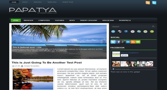 Papatya blogger template. Free Blogger templates. Blog templates. Template blogger, professional blogger templates free. blogspot themes, blog templates. Template blogger. blogspot templates 2013. template blogger 2013, templates para blogger, soccer blogger, blog templates blogger, blogger news templates. templates para blogspot. Templates free blogger blog templates. Download 1 column, 2 column. 2 columns, 3 column, 3 columns blog templates. Free Blogger templates, template blogger. 4 column templates Blog templates. Free Blogger templates free. Template blogger, blog templates. Download Ads ready, adapted from WordPress template blogger. blog templates Abstract, dark colors. Blog templates magazine, Elegant, grunge, fresh, web2.0 template blogger. Minimalist, rounded corners blog templates. Download templates Gallery, vintage, textured, vector,  Simple floral.  Free premium, clean, 3d templates.  Anime, animals download. Free Art book, cars, cartoons, city, computers. Free Download Culture desktop family fantasy fashion templates download blog templates. Food and drink, games, gadgets, geometric blog templates. Girls, home internet health love music movies kids blog templates. Blogger download blog templates Interior, nature, neutral. Free News online store online shopping online shopping store. Free Blogger templates free template blogger, blog templates. Free download People personal, personal pages template blogger. Software space science video unique business templates download template blogger. Education entertainment photography sport travel cars and motorsports. St valentine Christmas Halloween template blogger. Download Slideshow slider, tabs tapped widget ready template blogger. Email subscription widget ready social bookmark ready post thumbnails under construction custom navbar template blogger. Free download Seo ready. Free download Footer columns, 3 columns footer, 4columns footer. Download Login ready, login support template blogger. Drop down menu vertical drop down menu page navigation menu breadcrumb navigation menu. Free download Fixed width fluid width responsive html5 template blogger. Free download Blogger Black blue brown green gray, Orange pink red violet white yellow silver. Sidebar one sidebar 1 sidebar  2 sidebar 3 sidebar 1 right sidebar 1 left sidebar. Left sidebar, left and right sidebar no sidebar template blogger. Blogger seo Tips and Trick. Blogger Guide. Blogging tips and Tricks for bloggers. Seo for Blogger. Google blogger. Blog, blogspot. Google blogger. Blogspot trick and tips for blogger. Design blogger blogspot blog. responsive blogger templates free. free blogger templates.Blog templates. Papatya blogger template. Papatya blogger template. Papatya blogger template.