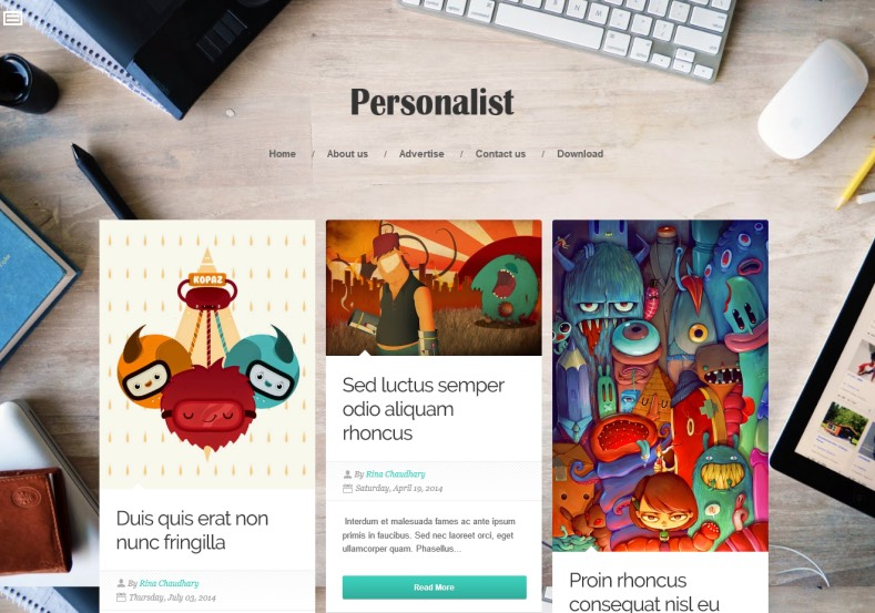 Personalist Responsive Blogger Template. Free Blogger templates. Blog templates. Template blogger, professional blogger templates free. blogspot themes, blog templates. Template blogger. blogspot templates 2013. template blogger 2013, templates para blogger, soccer blogger, blog templates blogger, blogger news templates. templates para blogspot. Templates free blogger blog templates. Download 1 column, 2 column. 2 columns, 3 column, 3 columns blog templates. Free Blogger templates, template blogger. 4 column templates Blog templates. Free Blogger templates free. Template blogger, blog templates. Download Ads ready, adapted from WordPress template blogger. blog templates Abstract, dark colors. Blog templates magazine, Elegant, grunge, fresh, web2.0 template blogger. Minimalist, rounded corners blog templates. Download templates Gallery, vintage, textured, vector, Simple floral. Free premium, clean, 3d templates. Anime, animals download. Free Art book, cars, cartoons, city, computers. Free Download Culture desktop family fantasy fashion templates download blog templates. Food and drink, games, gadgets, geometric blog templates. Girls, home internet health love music movies kids blog templates. Blogger download blog templates Interior, nature, neutral. Free News online store online shopping online shopping store. Free Blogger templates free template blogger, blog templates. Free download People personal, personal pages template blogger. Software space science video unique business templates download template blogger. Education entertainment photography sport travel cars and motorsports. St valentine Christmas Halloween template blogger. Download Slideshow slider, tabs tapped widget ready template blogger. Email subscription widget ready social bookmark ready post thumbnails under construction custom navbar template blogger. Free download Seo ready. Free download Footer columns, 3 columns footer, 4columns footer. Download Login ready, login support template blogger. Drop down menu vertical drop down menu page navigation menu breadcrumb navigation menu. Free download Fixed width fluid width responsive html5 template blogger. Free download Blogger Black blue brown green gray, Orange pink red violet white yellow silver. Sidebar one sidebar 1 sidebar 2 sidebar 3 sidebar 1 right sidebar 1 left sidebar. Left sidebar, left and right sidebar no sidebar template blogger. Blogger seo Tips and Trick. Blogger Guide. Blogging tips and Tricks for bloggers. Seo for Blogger. Google blogger. Blog, blogspot. Google blogger. Blogspot trick and tips for blogger. Design blogger blogspot blog. responsive blogger templates free. free blogger templates. Blog templates. Personalist Responsive Blogger Template. Personalist Responsive Blogger Template. Personalist Responsive Blogger Template.