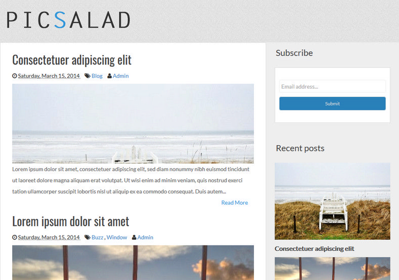Picsalad Responsive Blogger Template. Free Blogger templates. Blog templates. Template blogger, professional blogger templates free. blogspot themes, blog templates. Template blogger. blogspot templates 2013. template blogger 2013, templates para blogger, soccer blogger, blog templates blogger, blogger news templates. templates para blogspot. Templates free blogger blog templates. Download 1 column, 2 column. 2 columns, 3 column, 3 columns blog templates. Free Blogger templates, template blogger. 4 column templates Blog templates. Free Blogger templates free. Template blogger, blog templates. Download Ads ready, adapted from WordPress template blogger. blog templates Abstract, dark colors. Blog templates magazine, Elegant, grunge, fresh, web2.0 template blogger. Minimalist, rounded corners blog templates. Download templates Gallery, vintage, textured, vector, Simple floral. Free premium, clean, 3d templates. Anime, animals download. Free Art book, cars, cartoons, city, computers. Free Download Culture desktop family fantasy fashion templates download blog templates. Food and drink, games, gadgets, geometric blog templates. Girls, home internet health love music movies kids blog templates. Blogger download blog templates Interior, nature, neutral. Free News online store online shopping online shopping store. Free Blogger templates free template blogger, blog templates. Free download People personal, personal pages template blogger. Software space science video unique business templates download template blogger. Education entertainment photography sport travel cars and motorsports. St valentine Christmas Halloween template blogger. Download Slideshow slider, tabs tapped widget ready template blogger. Email subscription widget ready social bookmark ready post thumbnails under construction custom navbar template blogger. Free download Seo ready. Free download Footer columns, 3 columns footer, 4columns footer. Download Login ready, login support template blogger. Drop d