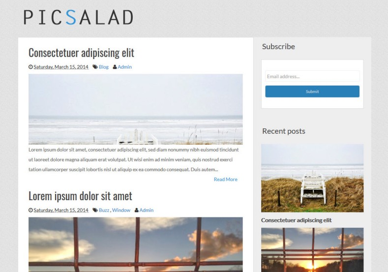 Picsalad Responsive Blogger Template. Free Blogger templates. Blog templates. Template blogger, professional blogger templates free. blogspot themes, blog templates. Template blogger. blogspot templates 2013. template blogger 2013, templates para blogger, soccer blogger, blog templates blogger, blogger news templates. templates para blogspot. Templates free blogger blog templates. Download 1 column, 2 column. 2 columns, 3 column, 3 columns blog templates. Free Blogger templates, template blogger. 4 column templates Blog templates. Free Blogger templates free. Template blogger, blog templates. Download Ads ready, adapted from WordPress template blogger. blog templates Abstract, dark colors. Blog templates magazine, Elegant, grunge, fresh, web2.0 template blogger. Minimalist, rounded corners blog templates. Download templates Gallery, vintage, textured, vector, Simple floral. Free premium, clean, 3d templates. Anime, animals download. Free Art book, cars, cartoons, city, computers. Free Download Culture desktop family fantasy fashion templates download blog templates. Food and drink, games, gadgets, geometric blog templates. Girls, home internet health love music movies kids blog templates. Blogger download blog templates Interior, nature, neutral. Free News online store online shopping online shopping store. Free Blogger templates free template blogger, blog templates. Free download People personal, personal pages template blogger. Software space science video unique business templates download template blogger. Education entertainment photography sport travel cars and motorsports. St valentine Christmas Halloween template blogger. Download Slideshow slider, tabs tapped widget ready template blogger. Email subscription widget ready social bookmark ready post thumbnails under construction custom navbar template blogger. Free download Seo ready. Free download Footer columns, 3 columns footer, 4columns footer. Download Login ready, login support template blogger. Drop down menu vertical drop down menu page navigation menu breadcrumb navigation menu. Free download Fixed width fluid width responsive html5 template blogger. Free download Blogger Black blue brown green gray, Orange pink red violet white yellow silver. Sidebar one sidebar 1 sidebar 2 sidebar 3 sidebar 1 right sidebar 1 left sidebar. Left sidebar, left and right sidebar no sidebar template blogger. Blogger seo Tips and Trick. Blogger Guide. Blogging tips and Tricks for bloggers. Seo for Blogger. Google blogger. Blog, blogspot. Google blogger. Blogspot trick and tips for blogger. Design blogger blogspot blog. responsive blogger templates free. free blogger templates.Blog templates. Picsalad Responsive Blogger Template. Picsalad Responsive Blogger Template. Picsalad Responsive Blogger Template.