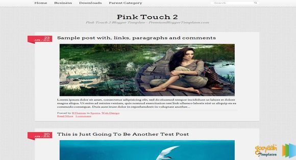 Pink Touch 2 Responsive Blogger Template. Free Blogger templates. Blog templates. Template blogger, professional blogger templates free. blogspot themes, blog templates. Template blogger. blogspot templates 2013. template blogger 2013, templates para blogger, soccer blogger, blog templates blogger, blogger news templates. templates para blogspot. Templates free blogger blog templates. Download 1 column, 2 column. 2 columns, 3 column, 3 columns blog templates. Free Blogger templates, template blogger. 4 column templates Blog templates. Free Blogger templates free. Template blogger, blog templates. Download Ads ready, adapted from WordPress template blogger. blog templates Abstract, dark colors. Blog templates magazine, Elegant, grunge, fresh, web2.0 template blogger. Minimalist, rounded corners blog templates. Download templates Gallery, vintage, textured, vector,  Simple floral.  Free premium, clean, 3d templates.  Anime, animals download. Free Art book, cars, cartoons, city, computers. Free Download Culture desktop family fantasy fashion templates download blog templates. Food and drink, games, gadgets, geometric blog templates. Girls, home internet health love music movies kids blog templates. Blogger download blog templates Interior, nature, neutral. Free News online store online shopping online shopping store. Free Blogger templates free template blogger, blog templates. Free download People personal, personal pages template blogger. Software space science video unique business templates download template blogger. Education entertainment photography sport travel cars and motorsports. St valentine Christmas Halloween template blogger. Download Slideshow slider, tabs tapped widget ready template blogger. Email subscription widget ready social bookmark ready post thumbnails under construction custom navbar template blogger. Free download Seo ready. Free download Footer columns, 3 columns footer, 4columns footer. Download Login ready, login support template blogger. Drop down menu vertical drop down menu page navigation menu breadcrumb navigation menu. Free download Fixed width fluid width responsive html5 template blogger. Free download Blogger Black blue brown green gray, Orange pink red violet white yellow silver. Sidebar one sidebar 1 sidebar  2 sidebar 3 sidebar 1 right sidebar 1 left sidebar. Left sidebar, left and right sidebar no sidebar template blogger. Blogger seo Tips and Trick. Blogger Guide. Blogging tips and Tricks for bloggers. Seo for Blogger. Google blogger. Blog, blogspot. Google blogger. Blogspot trick and tips for blogger. Design blogger blogspot blog. responsive blogger templates free. free blogger templates. Blog templates. Pink Touch 2 Responsive Blogger Template. Pink Touch 2 Responsive Blogger Template. Pink Touch 2 Responsive Blogger Template.