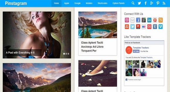 Pinstagram Blogger Template. Free Blogger templates. Blog templates. Template blogger, professional blogger templates free. blogspot themes, blog templates. Template blogger. blogspot templates 2013. template blogger 2013, templates para blogger, soccer blogger, blog templates blogger, blogger news templates. templates para blogspot. Templates free blogger blog templates. Download 1 column, 2 column. 2 columns, 3 column, 3 columns blog templates. Free Blogger templates, template blogger. 4 column templates Blog templates. Free Blogger templates free. Template blogger, blog templates. Download Ads ready, adapted from WordPress template blogger. blog templates Abstract, dark colors. Blog templates magazine, Elegant, grunge, fresh, web2.0 template blogger. Minimalist, rounded corners blog templates. Download templates Gallery, vintage, textured, vector,  Simple floral.  Free premium, clean, 3d templates.  Anime, animals download. Free Art book, cars, cartoons, city, computers. Free Download Culture desktop family fantasy fashion templates download blog templates. Food and drink, games, gadgets, geometric blog templates. Girls, home internet health love music movies kids blog templates. Blogger download blog templates Interior, nature, neutral. Free News online store online shopping online shopping store. Free Blogger templates free template blogger, blog templates. Free download People personal, personal pages template blogger. Software space science video unique business templates download template blogger. Education entertainment photography sport travel cars and motorsports. St valentine Christmas Halloween template blogger. Download Slideshow slider, tabs tapped widget ready template blogger. Email subscription widget ready social bookmark ready post thumbnails under construction custom navbar template blogger. Free download Seo ready. Free download Footer columns, 3 columns footer, 4columns footer. Download Login ready, login support template blogger. Drop down menu vertical drop down menu page navigation menu breadcrumb navigation menu. Free download Fixed width fluid width responsive html5 template blogger. Free download Blogger Black blue brown green gray, Orange pink red violet white yellow silver. Sidebar one sidebar 1 sidebar  2 sidebar 3 sidebar 1 right sidebar 1 left sidebar. Left sidebar, left and right sidebar no sidebar template blogger. Blogger seo Tips and Trick. Blogger Guide. Blogging tips and Tricks for bloggers. Seo for Blogger. Google blogger. Blog, blogspot. Google blogger. Blogspot trick and tips for blogger. Design blogger blogspot blog. responsive blogger templates free. free blogger templates.Blog templates. Pinstagram Blogger Template. Pinstagram Blogger Template. Pinstagram Blogger Template.