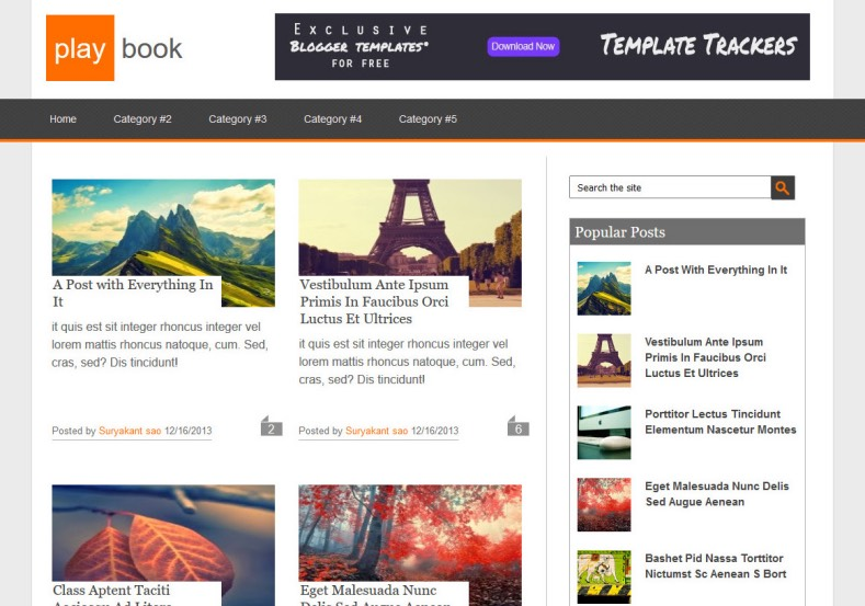 Play Book Responsive Blogger Template. Free Blogger templates. Blog templates. Template blogger, professional blogger templates free. blogspot themes, blog templates. Template blogger. blogspot templates 2013. template blogger 2013, templates para blogger, soccer blogger, blog templates blogger, blogger news templates. templates para blogspot. Templates free blogger blog templates. Download 1 column, 2 column. 2 columns, 3 column, 3 columns blog templates. Free Blogger templates, template blogger. 4 column templates Blog templates. Free Blogger templates free. Template blogger, blog templates. Download Ads ready, adapted from WordPress template blogger. blog templates Abstract, dark colors. Blog templates magazine, Elegant, grunge, fresh, web2.0 template blogger. Minimalist, rounded corners blog templates. Download templates Gallery, vintage, textured, vector, Simple floral. Free premium, clean, 3d templates. Anime, animals download. Free Art book, cars, cartoons, city, computers. Free Download Culture desktop family fantasy fashion templates download blog templates. Food and drink, games, gadgets, geometric blog templates. Girls, home internet health love music movies kids blog templates. Blogger download blog templates Interior, nature, neutral. Free News online store online shopping online shopping store. Free Blogger templates free template blogger, blog templates. Free download People personal, personal pages template blogger. Software space science video unique business templates download template blogger. Education entertainment photography sport travel cars and motorsports. St valentine Christmas Halloween template blogger. Download Slideshow slider, tabs tapped widget ready template blogger. Email subscription widget ready social bookmark ready post thumbnails under construction custom navbar template blogger. Free download Seo ready. Free download Footer columns, 3 columns footer, 4columns footer. Download Login ready, login support template blogger. Drop down menu vertical drop down menu page navigation menu breadcrumb navigation menu. Free download Fixed width fluid width responsive html5 template blogger. Free download Blogger Black blue brown green gray, Orange pink red violet white yellow silver. Sidebar one sidebar 1 sidebar 2 sidebar 3 sidebar 1 right sidebar 1 left sidebar. Left sidebar, left and right sidebar no sidebar template blogger. Blogger seo Tips and Trick. Blogger Guide. Blogging tips and Tricks for bloggers. Seo for Blogger. Google blogger. Blog, blogspot. Google blogger. Blogspot trick and tips for blogger. Design blogger blogspot blog. responsive blogger templates free. free blogger templates.Blog templates. Play Book Responsive Blogger Template. Play Book Responsive Blogger Template. Play Book Responsive Blogger Template.