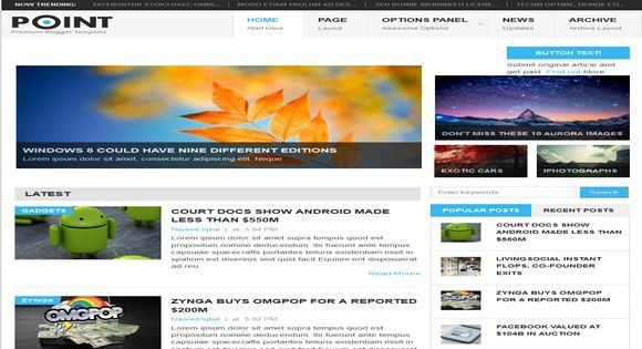 Point Blogger Template. Free Blogger templates. Blog templates. Template blogger, professional blogger templates free. blogspot themes, blog templates. Template blogger. blogspot templates 2013. template blogger 2013, templates para blogger, soccer blogger, blog templates blogger, blogger news templates. templates para blogspot. Templates free blogger blog templates. Download 1 column, 2 column. 2 columns, 3 column, 3 columns blog templates. Free Blogger templates, template blogger. 4 column templates Blog templates. Free Blogger templates free. Template blogger, blog templates. Download Ads ready, adapted from WordPress template blogger. blog templates Abstract, dark colors. Blog templates magazine, Elegant, grunge, fresh, web2.0 template blogger. Minimalist, rounded corners blog templates. Download templates Gallery, vintage, textured, vector,  Simple floral.  Free premium, clean, 3d templates.  Anime, animals download. Free Art book, cars, cartoons, city, computers. Free Download Culture desktop family fantasy fashion templates download blog templates. Food and drink, games, gadgets, geometric blog templates. Girls, home internet health love music movies kids blog templates. Blogger download blog templates Interior, nature, neutral. Free News online store online shopping online shopping store. Free Blogger templates free template blogger, blog templates. Free download People personal, personal pages template blogger. Software space science video unique business templates download template blogger. Education entertainment photography sport travel cars and motorsports. St valentine Christmas Halloween template blogger. Download Slideshow slider, tabs tapped widget ready template blogger. Email subscription widget ready social bookmark ready post thumbnails under construction custom navbar template blogger. Free download Seo ready. Free download Footer columns, 3 columns footer, 4columns footer. Download Login ready, login support template blogger. Drop down menu vertical drop down menu page navigation menu breadcrumb navigation menu. Free download Fixed width fluid width responsive html5 template blogger. Free download Blogger Black blue brown green gray, Orange pink red violet white yellow silver. Sidebar one sidebar 1 sidebar  2 sidebar 3 sidebar 1 right sidebar 1 left sidebar. Left sidebar, left and right sidebar no sidebar template blogger. Blogger seo Tips and Trick. Blogger Guide. Blogging tips and Tricks for bloggers. Seo for Blogger. Google blogger. Blog, blogspot. Google blogger. Blogspot trick and tips for blogger. Design blogger blogspot blog. responsive blogger templates free. free blogger templates.Blog templates. BasicDual Blogger Template. Point Blogger Template. Point Blogger Template. Point Blogger Template.