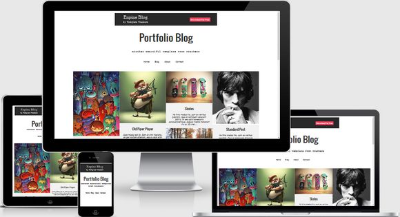 Portfolio Blog Responsive Blogger Template. Free Blogger templates. Blog templates. Template blogger, professional blogger templates free. blogspot themes, blog templates. Template blogger. blogspot templates 2013. template blogger 2013, templates para blogger, soccer blogger, blog templates blogger, blogger news templates. templates para blogspot. Templates free blogger blog templates. Download 1 column, 2 column. 2 columns, 3 column, 3 columns blog templates. Free Blogger templates, template blogger. 4 column templates Blog templates. Free Blogger templates free. Template blogger, blog templates. Download Ads ready, adapted from WordPress template blogger. blog templates Abstract, dark colors. Blog templates magazine, Elegant, grunge, fresh, web2.0 template blogger. Minimalist, rounded corners blog templates. Download templates Gallery, vintage, textured, vector,  Simple floral.  Free premium, clean, 3d templates.  Anime, animals download. Free Art book, cars, cartoons, city, computers. Free Download Culture desktop family fantasy fashion templates download blog templates. Food and drink, games, gadgets, geometric blog templates. Girls, home internet health love music movies kids blog templates. Blogger download blog templates Interior, nature, neutral. Free News online store online shopping online shopping store. Free Blogger templates free template blogger, blog templates. Free download People personal, personal pages template blogger. Software space science video unique business templates download template blogger. Education entertainment photography sport travel cars and motorsports. St valentine Christmas Halloween template blogger. Download Slideshow slider, tabs tapped widget ready template blogger. Email subscription widget ready social bookmark ready post thumbnails under construction custom navbar template blogger. Free download Seo ready. Free download Footer columns, 3 columns footer, 4columns footer. Download Login ready, login support template blogge