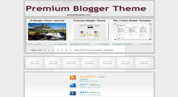 Premium Blogger Theme. Free Blogger templates. Blog templates. Template blogger, professional blogger templates free. blogspot themes, blog templates. Template blogger. blogspot templates 2013. template blogger 2013, templates para blogger, soccer blogger, blog templates blogger, blogger news templates. templates para blogspot. Templates free blogger blog templates. Download 1 column, 2 column. 2 columns, 3 column, 3 columns blog templates. Free Blogger templates, template blogger. 4 column templates Blog templates. Free Blogger templates free. Template blogger, blog templates. Download Ads ready, adapted from WordPress template blogger. blog templates Abstract, dark colors. Blog templates magazine, Elegant, grunge, fresh, web2.0 template blogger. Minimalist, rounded corners blog templates. Download templates Gallery, vintage, textured, vector,  Simple floral.  Free premium, clean, 3d templates.  Anime, animals download. Free Art book, cars, cartoons, city, computers. Free Download Culture desktop family fantasy fashion templates download blog templates. Food and drink, games, gadgets, geometric blog templates. Girls, home internet health love music movies kids blog templates. Blogger download blog templates Interior, nature, neutral. Free News online store online shopping online shopping store. Free Blogger templates free template blogger, blog templates. Free download People personal, personal pages template blogger. Software space science video unique business templates download template blogger. Education entertainment photography sport travel cars and motorsports. St valentine Christmas Halloween template blogger. Download Slideshow slider, tabs tapped widget ready template blogger. Email subscription widget ready social bookmark ready post thumbnails under construction custom navbar template blogger. Free download Seo ready. Free download Footer columns, 3 columns footer, 4columns footer. Download Login ready, login support template blogger. Drop down menu vertical drop down menu page navigation menu breadcrumb navigation menu. Free download Fixed width fluid width responsive html5 template blogger. Free download Blogger Black blue brown green gray, Orange pink red violet white yellow silver. Sidebar one sidebar 1 sidebar  2 sidebar 3 sidebar 1 right sidebar 1 left sidebar. Left sidebar, left and right sidebar no sidebar template blogger. Blogger seo Tips and Trick. Blogger Guide. Blogging tips and Tricks for bloggers. Seo for Blogger. Google blogger. Blog, blogspot. Google blogger. Blogspot trick and tips for blogger. Design blogger blogspot blog. responsive blogger templates free. free blogger templates.Blog templates. Premium Blogger Theme. Premium Blogger Theme. Premium Blogger Theme.