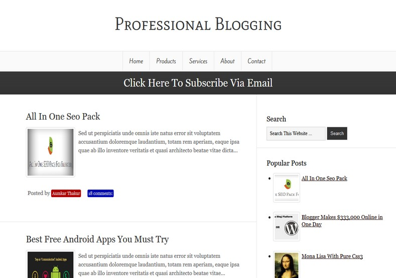 Professional Blogging Blogger Template. Free Blogger templates. Blog templates. Template blogger, professional blogger templates free. blogspot themes, blog templates. Template blogger. blogspot templates 2013. template blogger 2013, templates para blogger, soccer blogger, blog templates blogger, blogger news templates. templates para blogspot. Templates free blogger blog templates. Download 1 column, 2 column. 2 columns, 3 column, 3 columns blog templates. Free Blogger templates, template blogger. 4 column templates Blog templates. Free Blogger templates free. Template blogger, blog templates. Download Ads ready, adapted from WordPress template blogger. blog templates Abstract, dark colors. Blog templates magazine, Elegant, grunge, fresh, web2.0 template blogger. Minimalist, rounded corners blog templates. Download templates Gallery, vintage, textured, vector, Simple floral. Free premium, clean, 3d templates. Anime, animals download. Free Art book, cars, cartoons, city, computers. Free Download Culture desktop family fantasy fashion templates download blog templates. Food and drink, games, gadgets, geometric blog templates. Girls, home internet health love music movies kids blog templates. Blogger download blog templates Interior, nature, neutral. Free News online store online shopping online shopping store. Free Blogger templates free template blogger, blog templates. Free download People personal, personal pages template blogger. Software space science video unique business templates download template blogger. Education entertainment photography sport travel cars and motorsports. St valentine Christmas Halloween template blogger. Download Slideshow slider, tabs tapped widget ready template blogger. Email subscription widget ready social bookmark ready post thumbnails under construction custom navbar template blogger. Free download Seo ready. Free download Footer columns, 3 columns footer, 4columns footer. Download Login ready, login support template blogger. Drop down menu vertical drop down menu page navigation menu breadcrumb navigation menu. Free download Fixed width fluid width responsive html5 template blogger. Free download Blogger Black blue brown green gray, Orange pink red violet white yellow silver. Sidebar one sidebar 1 sidebar 2 sidebar 3 sidebar 1 right sidebar 1 left sidebar. Left sidebar, left and right sidebar no sidebar template blogger. Blogger seo Tips and Trick. Blogger Guide. Blogging tips and Tricks for bloggers. Seo for Blogger. Google blogger. Blog, blogspot. Google blogger. Blogspot trick and tips for blogger. Design blogger blogspot blog. responsive blogger templates free. free blogger templates.Blog templates. Professional Blogging Blogger Template. Professional Blogging Blogger Template. Professional Blogging Blogger Template.