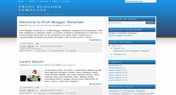 Profi blogger template. Free Blogger templates. Blog templates. Template blogger, professional blogger templates free. blogspot themes, blog templates. Template blogger. blogspot templates 2013. template blogger 2013, templates para blogger, soccer blogger, blog templates blogger, blogger news templates. templates para blogspot. Templates free blogger blog templates. Download 1 column, 2 column. 2 columns, 3 column, 3 columns blog templates. Free Blogger templates, template blogger. 4 column templates Blog templates. Free Blogger templates free. Template blogger, blog templates. Download Ads ready, adapted from WordPress template blogger. blog templates Abstract, dark colors. Blog templates magazine, Elegant, grunge, fresh, web2.0 template blogger. Minimalist, rounded corners blog templates. Download templates Gallery, vintage, textured, vector,  Simple floral.  Free premium, clean, 3d templates.  Anime, animals download. Free Art book, cars, cartoons, city, computers. Free Download Culture desktop family fantasy fashion templates download blog templates. Food and drink, games, gadgets, geometric blog templates. Girls, home internet health love music movies kids blog templates. Blogger download blog templates Interior, nature, neutral. Free News online store online shopping online shopping store. Free Blogger templates free template blogger, blog templates. Free download People personal, personal pages template blogger. Software space science video unique business templates download template blogger. Education entertainment photography sport travel cars and motorsports. St valentine Christmas Halloween template blogger. Download Slideshow slider, tabs tapped widget ready template blogger. Email subscription widget ready social bookmark ready post thumbnails under construction custom navbar template blogger. Free download Seo ready. Free download Footer columns, 3 columns footer, 4columns footer. Download Login ready, login support template blogger. Drop down menu vertical drop down menu page navigation menu breadcrumb navigation menu. Free download Fixed width fluid width responsive html5 template blogger. Free download Blogger Black blue brown green gray, Orange pink red violet white yellow silver. Sidebar one sidebar 1 sidebar  2 sidebar 3 sidebar 1 right sidebar 1 left sidebar. Left sidebar, left and right sidebar no sidebar template blogger. Blogger seo Tips and Trick. Blogger Guide. Blogging tips and Tricks for bloggers. Seo for Blogger. Google blogger. Blog, blogspot. Google blogger. Blogspot trick and tips for blogger. Design blogger blogspot blog. responsive blogger templates free. free blogger templates.Blog templates. Profi blogger template. Profi blogger template. Profi blogger template.