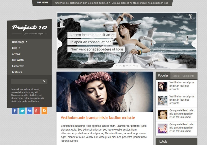 Project 10 Blogger Template. Free Blogger templates. Blog templates. Template blogger, professional blogger templates free. blogspot themes, blog templates. Template blogger. blogspot templates 2013. template blogger 2013, templates para blogger, soccer blogger, blog templates blogger, blogger news templates. templates para blogspot. Templates free blogger blog templates. Download 1 column, 2 column. 2 columns, 3 column, 3 columns blog templates. Free Blogger templates, template blogger. 4 column templates Blog templates. Free Blogger templates free. Template blogger, blog templates. Download Ads ready, adapted from WordPress template blogger. blog templates Abstract, dark colors. Blog templates magazine, Elegant, grunge, fresh, web2.0 template blogger. Minimalist, rounded corners blog templates. Download templates Gallery, vintage, textured, vector, Simple floral. Free premium, clean, 3d templates. Anime, animals download. Free Art book, cars, cartoons, city, computers. Free Download Culture desktop family fantasy fashion templates download blog templates. Food and drink, games, gadgets, geometric blog templates. Girls, home internet health love music movies kids blog templates. Blogger download blog templates Interior, nature, neutral. Free News online store online shopping online shopping store. Free Blogger templates free template blogger, blog templates. Free download People personal, personal pages template blogger. Software space science video unique business templates download template blogger. Education entertainment photography sport travel cars and motorsports. St valentine Christmas Halloween template blogger. Download Slideshow slider, tabs tapped widget ready template blogger. Email subscription widget ready social bookmark ready post thumbnails under construction custom navbar template blogger. Free download Seo ready. Free download Footer columns, 3 columns footer, 4columns footer. Download Login ready, login support template blogger. Drop down menu vertical drop down menu page navigation menu breadcrumb navigation menu. Free download Fixed width fluid width responsive html5 template blogger. Free download Blogger Black blue brown green gray, Orange pink red violet white yellow silver. Sidebar one sidebar 1 sidebar 2 sidebar 3 sidebar 1 right sidebar 1 left sidebar. Left sidebar, left and right sidebar no sidebar template blogger. Blogger seo Tips and Trick. Blogger Guide. Blogging tips and Tricks for bloggers. Seo for Blogger. Google blogger. Blog, blogspot. Google blogger. Blogspot trick and tips for blogger. Design blogger blogspot blog. responsive blogger templates free. free blogger templates.Blog templates. Project 10 Blogger Template. Project 10 Blogger Template. Project 10 Blogger Template.