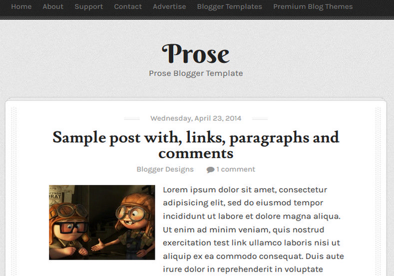 Prose Responsive Blogger Template. Free Blogger templates. Blog templates. Template blogger, professional blogger templates free. blogspot themes, blog templates. Template blogger. blogspot templates 2013. template blogger 2013, templates para blogger, soccer blogger, blog templates blogger, blogger news templates. templates para blogspot. Templates free blogger blog templates. Download 1 column, 2 column. 2 columns, 3 column, 3 columns blog templates. Free Blogger templates, template blogger. 4 column templates Blog templates. Free Blogger templates free. Template blogger, blog templates. Download Ads ready, adapted from WordPress template blogger. blog templates Abstract, dark colors. Blog templates magazine, Elegant, grunge, fresh, web2.0 template blogger. Minimalist, rounded corners blog templates. Download templates Gallery, vintage, textured, vector, Simple floral. Free premium, clean, 3d templates. Anime, animals download. Free Art book, cars, cartoons, city, computers. Free Download Culture desktop family fantasy fashion templates download blog templates. Food and drink, games, gadgets, geometric blog templates. Girls, home internet health love music movies kids blog templates. Blogger download blog templates Interior, nature, neutral. Free News online store online shopping online shopping store. Free Blogger templates free template blogger, blog templates. Free download People personal, personal pages template blogger. Software space science video unique business templates download template blogger. Education entertainment photography sport travel cars and motorsports. St valentine Christmas Halloween template blogger. Download Slideshow slider, tabs tapped widget ready template blogger. Email subscription widget ready social bookmark ready post thumbnails under construction custom navbar template blogger. Free download Seo ready. Free download Footer columns, 3 columns footer, 4columns footer. Download Login ready, login support template blogger. Drop down menu vertical drop down menu page navigation menu breadcrumb navigation menu. Free download Fixed width fluid width responsive html5 template blogger. Free download Blogger Black blue brown green gray, Orange pink red violet white yellow silver. Sidebar one sidebar 1 sidebar 2 sidebar 3 sidebar 1 right sidebar 1 left sidebar. Left sidebar, left and right sidebar no sidebar template blogger. Blogger seo Tips and Trick. Blogger Guide. Blogging tips and Tricks for bloggers. Seo for Blogger. Google blogger. Blog, blogspot. Google blogger. Blogspot trick and tips for blogger. Design blogger blogspot blog. responsive blogger templates free. free blogger templates. Blog templates. Prose Responsive Blogger Template. Prose Responsive Blogger Template. Prose Responsive Blogger Template.