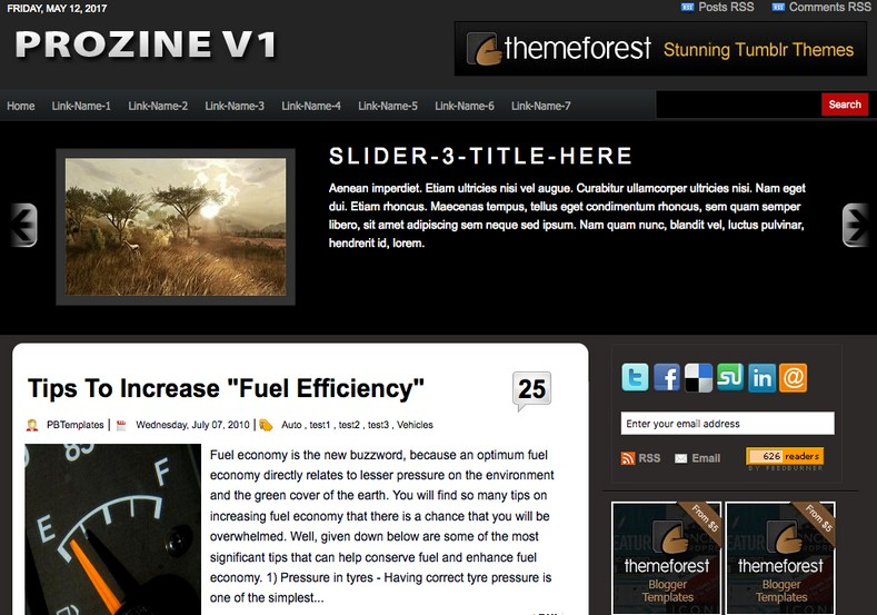Prozine v1 Blogger Template. Free Blogger templates. Blog templates. Template blogger, professional blogger templates free. blogspot themes, blog templates. Template blogger. blogspot templates 2013. template blogger 2013, templates para blogger, soccer blogger, blog templates blogger, blogger news templates. templates para blogspot. Templates free blogger blog templates. Download 1 column, 2 column. 2 columns, 3 column, 3 columns blog templates. Free Blogger templates, template blogger. 4 column templates Blog templates. Free Blogger templates free. Template blogger, blog templates. Download Ads ready, adapted from WordPress template blogger. blog templates Abstract, dark colors. Blog templates magazine, Elegant, grunge, fresh, web2.0 template blogger. Minimalist, rounded corners blog templates. Download templates Gallery, vintage, textured, vector, Simple floral. Free premium, clean, 3d templates. Anime, animals download. Free Art book, cars, cartoons, city, computers. Free Download Culture desktop family fantasy fashion templates download blog templates. Food and drink, games, gadgets, geometric blog templates. Girls, home internet health love music movies kids blog templates. Blogger download blog templates Interior, nature, neutral. Free News online store online shopping online shopping store. Free Blogger templates free template blogger, blog templates. Free download People personal, personal pages template blogger. Software space science video unique business templates download template blogger. Education entertainment photography sport travel cars and motorsports. St valentine Christmas Halloween template blogger. Download Slideshow slider, tabs tapped widget ready template blogger. Email subscription widget ready social bookmark ready post thumbnails under construction custom navbar template blogger. Free download Seo ready. Free download Footer columns, 3 columns footer, 4columns footer. Download Login ready, login support template blogger. Drop down menu vertical drop down menu page navigation menu breadcrumb navigation menu. Free download Fixed width fluid width responsive html5 template blogger. Free download Blogger Black blue brown green gray, Orange pink red violet white yellow silver. Sidebar one sidebar 1 sidebar 2 sidebar 3 sidebar 1 right sidebar 1 left sidebar. Left sidebar, left and right sidebar no sidebar template blogger. Blogger seo Tips and Trick. Blogger Guide. Blogging tips and Tricks for bloggers. Seo for Blogger. Google blogger. Blog, blogspot. Google blogger. Blogspot trick and tips for blogger. Design blogger blogspot blog. responsive blogger templates free. free blogger templates.Blog templates. Prozine v1 Blogger Template. Prozine v1 Blogger Template. Prozine v1 Blogger Template.
