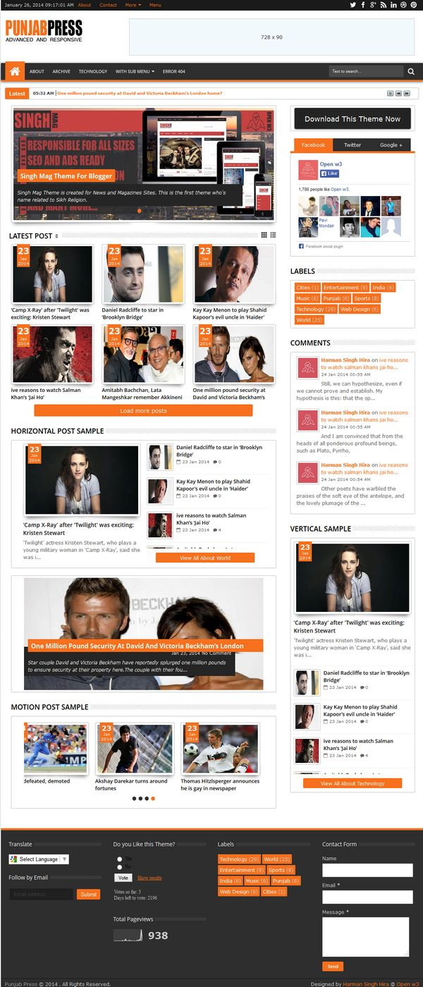 Punjab Press Blogger Template. Free Blogger templates. Blog templates. Template blogger, professional blogger templates free. blogspot themes, blog templates. Template blogger. blogspot templates 2013. template blogger 2013, templates para blogger, soccer blogger, blog templates blogger, blogger news templates. templates para blogspot. Templates free blogger blog templates. Download 1 column, 2 column. 2 columns, 3 column, 3 columns blog templates. Free Blogger templates, template blogger. 4 column templates Blog templates. Free Blogger templates free. Template blogger, blog templates. Download Ads ready, adapted from WordPress template blogger. blog templates Abstract, dark colors. Blog templates magazine, Elegant, grunge, fresh, web2.0 template blogger. Minimalist, rounded corners blog templates. Download templates Gallery, vintage, textured, vector, Simple floral. Free premium, clean, 3d templates. Anime, animals download. Free Art book, cars, cartoons, city, computers. Free Download Culture desktop family fantasy fashion templates download blog templates. Food and drink, games, gadgets, geometric blog templates. Girls, home internet health love music movies kids blog templates. Blogger download blog templates Interior, nature, neutral. Free News online store online shopping online shopping store. Free Blogger templates free template blogger, blog templates. Free download People personal, personal pages template blogger. Software space science video unique business templates download template blogger. Education entertainment photography sport travel cars and motorsports. St valentine Christmas Halloween template blogger. Download Slideshow slider, tabs tapped widget ready template blogger. Email subscription widget ready social bookmark ready post thumbnails under construction custom navbar template blogger. Free download Seo ready. Free download Footer columns, 3 columns footer, 4columns footer. Download Login ready, login support template blogger. Drop down menu vertical drop down menu page navigation menu breadcrumb navigation menu. Free download Fixed width fluid width responsive html5 template blogger. Free download Blogger Black blue brown green gray, Orange pink red violet white yellow silver. Sidebar one sidebar 1 sidebar 2 sidebar 3 sidebar 1 right sidebar 1 left sidebar. Left sidebar, left and right sidebar no sidebar template blogger. Blogger seo Tips and Trick. Blogger Guide. Blogging tips and Tricks for bloggers. Seo for Blogger. Google blogger. Blog, blogspot. Google blogger. Blogspot trick and tips for blogger. Design blogger blogspot blog. responsive blogger templates free. free blogger templates.Blog templates. Punjab Press Blogger Template. Punjab Press Blogger Template. Punjab Press Blogger Template.