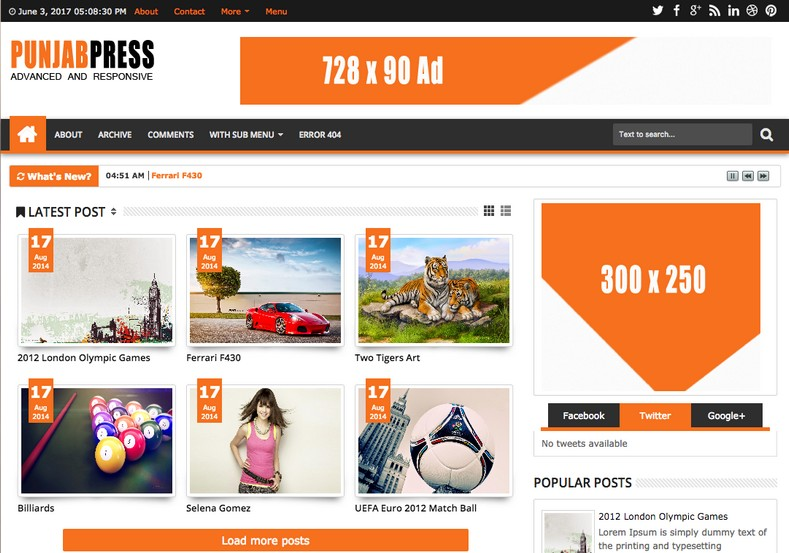 Punjab Press Responsive Blogger Template. Free Blogger templates. Blog templates. Template blogger, professional blogger templates free. blogspot themes, blog templates. Template blogger. blogspot templates 2013. template blogger 2013, templates para blogger, soccer blogger, blog templates blogger, blogger news templates. templates para blogspot. Templates free blogger blog templates. Download 1 column, 2 column. 2 columns, 3 column, 3 columns blog templates. Free Blogger templates, template blogger. 4 column templates Blog templates. Free Blogger templates free. Template blogger, blog templates. Download Ads ready, adapted from WordPress template blogger. blog templates Abstract, dark colors. Blog templates magazine, Elegant, grunge, fresh, web2.0 template blogger. Minimalist, rounded corners blog templates. Download templates Gallery, vintage, textured, vector, Simple floral. Free premium, clean, 3d templates. Anime, animals download. Free Art book, cars, cartoons, city, computers. Free Download Culture desktop family fantasy fashion templates download blog templates. Food and drink, games, gadgets, geometric blog templates. Girls, home internet health love music movies kids blog templates. Blogger download blog templates Interior, nature, neutral. Free News online store online shopping online shopping store. Free Blogger templates free template blogger, blog templates. Free download People personal, personal pages template blogger. Software space science video unique business templates download template blogger. Education entertainment photography sport travel cars and motorsports. St valentine Christmas Halloween template blogger. Download Slideshow slider, tabs tapped widget ready template blogger. Email subscription widget ready social bookmark ready post thumbnails under construction custom navbar template blogger. Free download Seo ready. Free download Footer columns, 3 columns footer, 4columns footer. Download Login ready, login support template blogger. Dr