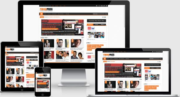 Punjab Press Responsive Blogger Template. Free Blogger templates. Blog templates. Template blogger, professional blogger templates free. blogspot themes, blog templates. Template blogger. blogspot templates 2013. template blogger 2013, templates para blogger, soccer blogger, blog templates blogger, blogger news templates. templates para blogspot. Templates free blogger blog templates. Download 1 column, 2 column. 2 columns, 3 column, 3 columns blog templates. Free Blogger templates, template blogger. 4 column templates Blog templates. Free Blogger templates free. Template blogger, blog templates. Download Ads ready, adapted from WordPress template blogger. blog templates Abstract, dark colors. Blog templates magazine, Elegant, grunge, fresh, web2.0 template blogger. Minimalist, rounded corners blog templates. Download templates Gallery, vintage, textured, vector,  Simple floral.  Free premium, clean, 3d templates.  Anime, animals download. Free Art book, cars, cartoons, city, computers. Free Download Culture desktop family fantasy fashion templates download blog templates. Food and drink, games, gadgets, geometric blog templates. Girls, home internet health love music movies kids blog templates. Blogger download blog templates Interior, nature, neutral. Free News online store online shopping online shopping store. Free Blogger templates free template blogger, blog templates. Free download People personal, personal pages template blogger. Software space science video unique business templates download template blogger. Education entertainment photography sport travel cars and motorsports. St valentine Christmas Halloween template blogger. Download Slideshow slider, tabs tapped widget ready template blogger. Email subscription widget ready social bookmark ready post thumbnails under construction custom navbar template blogger. Free download Seo ready. Free download Footer columns, 3 columns footer, 4columns footer. Download Login ready, login support template blogger.