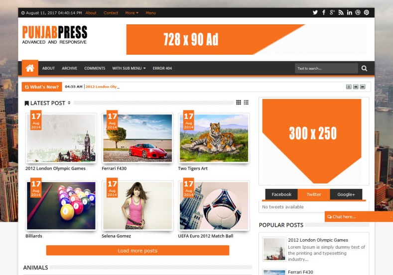Punjab Press v4 Responsive Blogger Template. Free Blogger templates. Blog templates. Template blogger, professional blogger templates free. blogspot themes, blog templates. Template blogger. blogspot templates 2013. template blogger 2013, templates para blogger, soccer blogger, blog templates blogger, blogger news templates. templates para blogspot. Templates free blogger blog templates. Download 1 column, 2 column. 2 columns, 3 column, 3 columns blog templates. Free Blogger templates, template blogger. 4 column templates Blog templates. Free Blogger templates free. Template blogger, blog templates. Download Ads ready, adapted from WordPress template blogger. blog templates Abstract, dark colors. Blog templates magazine, Elegant, grunge, fresh, web2.0 template blogger. Minimalist, rounded corners blog templates. Download templates Gallery, vintage, textured, vector, Simple floral. Free premium, clean, 3d templates. Anime, animals download. Free Art book, cars, cartoons, city, computers. Free Download Culture desktop family fantasy fashion templates download blog templates. Food and drink, games, gadgets, geometric blog templates. Girls, home internet health love music movies kids blog templates. Blogger download blog templates Interior, nature, neutral. Free News online store online shopping online shopping store. Free Blogger templates free template blogger, blog templates. Free download People personal, personal pages template blogger. Software space science video unique business templates download template blogger. Education entertainment photography sport travel cars and motorsports. St valentine Christmas Halloween template blogger. Download Slideshow slider, tabs tapped widget ready template blogger. Email subscription widget ready social bookmark ready post thumbnails under construction custom navbar template blogger. Free download Seo ready. Free download Footer columns, 3 columns footer, 4columns footer. Download Login ready, login support template blogger. Drop down menu vertical drop down menu page navigation menu breadcrumb navigation menu. Free download Fixed width fluid width responsive html5 template blogger. Free download Blogger Black blue brown green gray, Orange pink red violet white yellow silver. Sidebar one sidebar 1 sidebar 2 sidebar 3 sidebar 1 right sidebar 1 left sidebar. Left sidebar, left and right sidebar no sidebar template blogger. Blogger seo Tips and Trick. Blogger Guide. Blogging tips and Tricks for bloggers. Seo for Blogger. Google blogger. Blog, blogspot. Google blogger. Blogspot trick and tips for blogger. Design blogger blogspot blog. responsive blogger templates free. free blogger templates. Blog templates. Punjab Press v4 Responsive Blogger Template. Punjab Press v4 Responsive Blogger Template. Punjab Press v4 Responsive Blogger Template.