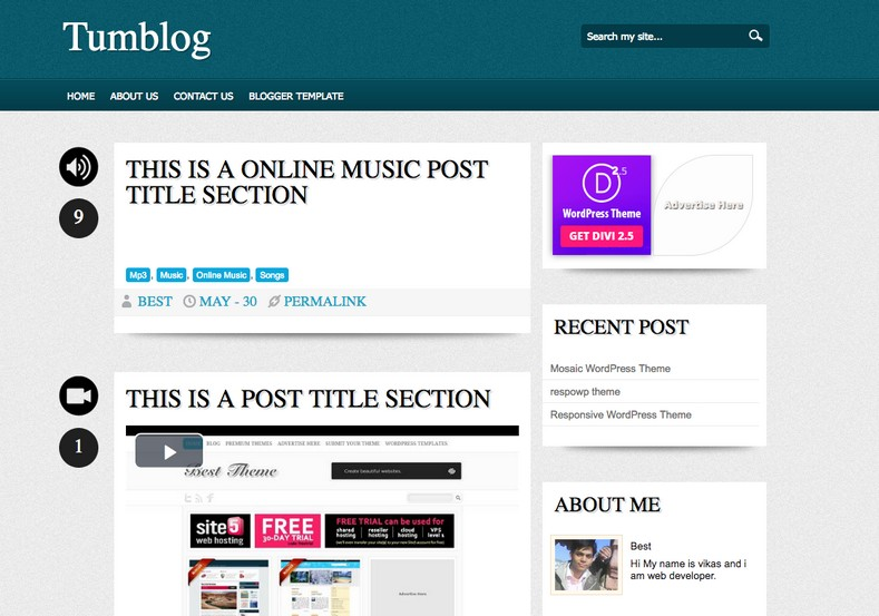 Quade Blogger Template. Free Blogger templates. Blog templates. Template blogger, professional blogger templates free. blogspot themes, blog templates. Template blogger. blogspot templates 2013. template blogger 2013, templates para blogger, soccer blogger, blog templates blogger, blogger news templates. templates para blogspot. Templates free blogger blog templates. Download 1 column, 2 column. 2 columns, 3 column, 3 columns blog templates. Free Blogger templates, template blogger. 4 column templates Blog templates. Free Blogger templates free. Template blogger, blog templates. Download Ads ready, adapted from WordPress template blogger. blog templates Abstract, dark colors. Blog templates magazine, Elegant, grunge, fresh, web2.0 template blogger. Minimalist, rounded corners blog templates. Download templates Gallery, vintage, textured, vector, Simple floral. Free premium, clean, 3d templates. Anime, animals download. Free Art book, cars, cartoons, city, computers. Free Download Culture desktop family fantasy fashion templates download blog templates. Food and drink, games, gadgets, geometric blog templates. Girls, home internet health love music movies kids blog templates. Blogger download blog templates Interior, nature, neutral. Free News online store online shopping online shopping store. Free Blogger templates free template blogger, blog templates. Free download People personal, personal pages template blogger. Software space science video unique business templates download template blogger. Education entertainment photography sport travel cars and motorsports. St valentine Christmas Halloween template blogger. Download Slideshow slider, tabs tapped widget ready template blogger. Email subscription widget ready social bookmark ready post thumbnails under construction custom navbar template blogger. Free download Seo ready. Free download Footer columns, 3 columns footer, 4columns footer. Download Login ready, login support template blogger. Drop down menu vertical drop down menu page navigation menu breadcrumb navigation menu. Free download Fixed width fluid width responsive html5 template blogger. Free download Blogger Black blue brown green gray, Orange pink red violet white yellow silver. Sidebar one sidebar 1 sidebar 2 sidebar 3 sidebar 1 right sidebar 1 left sidebar. Left sidebar, left and right sidebar no sidebar template blogger. Blogger seo Tips and Trick. Blogger Guide. Blogging tips and Tricks for bloggers. Seo for Blogger. Google blogger. Blog, blogspot. Google blogger. Blogspot trick and tips for blogger. Design blogger blogspot blog. responsive blogger templates free. free blogger templates.Blog templates. Quade Blogger Template. Quade Blogger Template. Quade Blogger Template. Quade Blogger Template.