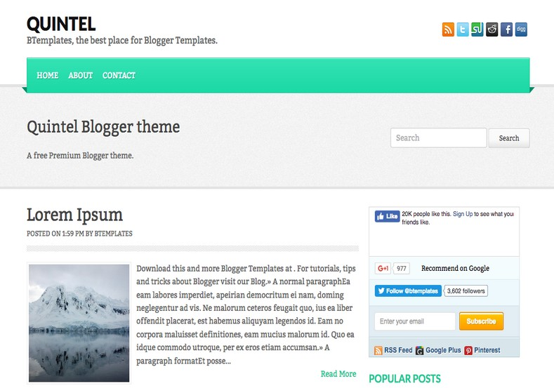 Quintel Blogger Template. Free Blogger templates. Blog templates. Template blogger, professional blogger templates free. blogspot themes, blog templates. Template blogger. blogspot templates 2013. template blogger 2013, templates para blogger, soccer blogger, blog templates blogger, blogger news templates. templates para blogspot. Templates free blogger blog templates. Download 1 column, 2 column. 2 columns, 3 column, 3 columns blog templates. Free Blogger templates, template blogger. 4 column templates Blog templates. Free Blogger templates free. Template blogger, blog templates. Download Ads ready, adapted from WordPress template blogger. blog templates Abstract, dark colors. Blog templates magazine, Elegant, grunge, fresh, web2.0 template blogger. Minimalist, rounded corners blog templates. Download templates Gallery, vintage, textured, vector, Simple floral. Free premium, clean, 3d templates. Anime, animals download. Free Art book, cars, cartoons, city, computers. Free Download Culture desktop family fantasy fashion templates download blog templates. Food and drink, games, gadgets, geometric blog templates. Girls, home internet health love music movies kids blog templates. Blogger download blog templates Interior, nature, neutral. Free News online store online shopping online shopping store. Free Blogger templates free template blogger, blog templates. Free download People personal, personal pages template blogger. Software space science video unique business templates download template blogger. Education entertainment photography sport travel cars and motorsports. St valentine Christmas Halloween template blogger. Download Slideshow slider, tabs tapped widget ready template blogger. Email subscription widget ready social bookmark ready post thumbnails under construction custom navbar template blogger. Free download Seo ready. Free download Footer columns, 3 columns footer, 4columns footer. Download Login ready, login support template blogger. Drop down menu vertical drop down menu page navigation menu breadcrumb navigation menu. Free download Fixed width fluid width responsive html5 template blogger. Free download Blogger Black blue brown green gray, Orange pink red violet white yellow silver. Sidebar one sidebar 1 sidebar 2 sidebar 3 sidebar 1 right sidebar 1 left sidebar. Left sidebar, left and right sidebar no sidebar template blogger. Blogger seo Tips and Trick. Blogger Guide. Blogging tips and Tricks for bloggers. Seo for Blogger. Google blogger. Blog, blogspot. Google blogger. Blogspot trick and tips for blogger. Design blogger blogspot blog. responsive blogger templates free. free blogger templates.Blog templates. Quintel Blogger Template. Quintel Blogger Template. Quintel Blogger Template. Quintel Blogger Template.