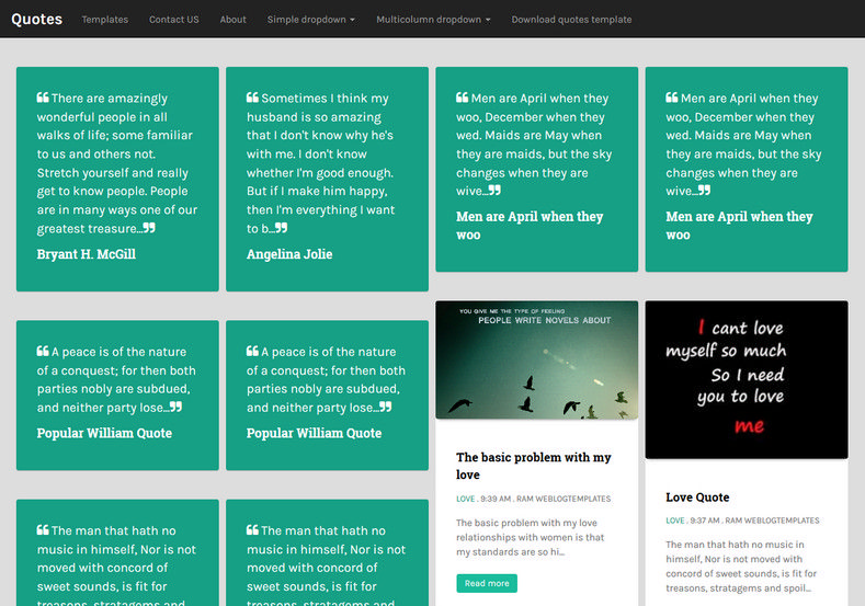 Quotes Responsive Blogger Template. Free Blogger templates. Blog templates. Template blogger, professional blogger templates free. blogspot themes, blog templates. Template blogger. blogspot templates 2013. template blogger 2013, templates para blogger, soccer blogger, blog templates blogger, blogger news templates. templates para blogspot. Templates free blogger blog templates. Download 1 column, 2 column. 2 columns, 3 column, 3 columns blog templates. Free Blogger templates, template blogger. 4 column templates Blog templates. Free Blogger templates free. Template blogger, blog templates. Download Ads ready, adapted from WordPress template blogger. blog templates Abstract, dark colors. Blog templates magazine, Elegant, grunge, fresh, web2.0 template blogger. Minimalist, rounded corners blog templates. Download templates Gallery, vintage, textured, vector, Simple floral. Free premium, clean, 3d templates. Anime, animals download. Free Art book, cars, cartoons, city, computers. Free Download Culture desktop family fantasy fashion templates download blog templates. Food and drink, games, gadgets, geometric blog templates. Girls, home internet health love music movies kids blog templates. Blogger download blog templates Interior, nature, neutral. Free News online store online shopping online shopping store. Free Blogger templates free template blogger, blog templates. Free download People personal, personal pages template blogger. Software space science video unique business templates download template blogger. Education entertainment photography sport travel cars and motorsports. St valentine Christmas Halloween template blogger. Download Slideshow slider, tabs tapped widget ready template blogger. Email subscription widget ready social bookmark ready post thumbnails under construction custom navbar template blogger. Free download Seo ready. Free download Footer columns, 3 columns footer, 4columns footer. Download Login ready, login support template blogger. Drop down menu vertical drop down menu page navigation menu breadcrumb navigation menu. Free download Fixed width fluid width responsive html5 template blogger. Free download Blogger Black blue brown green gray, Orange pink red violet white yellow silver. Sidebar one sidebar 1 sidebar 2 sidebar 3 sidebar 1 right sidebar 1 left sidebar. Left sidebar, left and right sidebar no sidebar template blogger. Blogger seo Tips and Trick. Blogger Guide. Blogging tips and Tricks for bloggers. Seo for Blogger. Google blogger. Blog, blogspot. Google blogger. Blogspot trick and tips for blogger. Design blogger blogspot blog. responsive blogger templates free. free blogger templates. Blog templates. Quotes Responsive Blogger Template. Quotes Responsive Blogger Template. Quotes Responsive Blogger Template.