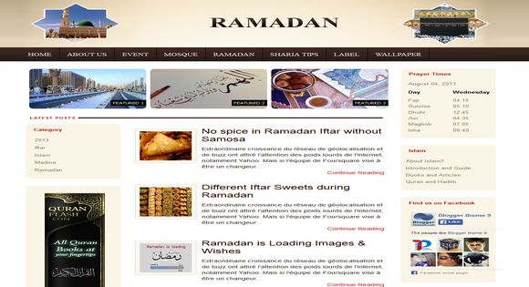 Ramadan Blogger Template. Free Blogger templates. Blog templates. Template blogger, professional blogger templates free. blogspot themes, blog templates. Template blogger. blogspot templates 2013. template blogger 2013, templates para blogger, soccer blogger, blog templates blogger, blogger news templates. templates para blogspot. Templates free blogger blog templates. Download 1 column, 2 column. 2 columns, 3 column, 3 columns blog templates. Free Blogger templates, template blogger. 4 column templates Blog templates. Free Blogger templates free. Template blogger, blog templates. Download Ads ready, adapted from WordPress template blogger. blog templates Abstract, dark colors. Blog templates magazine, Elegant, grunge, fresh, web2.0 template blogger. Minimalist, rounded corners blog templates. Download templates Gallery, vintage, textured, vector,  Simple floral.  Free premium, clean, 3d templates.  Anime, animals download. Free Art book, cars, cartoons, city, computers. Free Download Culture desktop family fantasy fashion templates download blog templates. Food and drink, games, gadgets, geometric blog templates. Girls, home internet health love music movies kids blog templates. Blogger download blog templates Interior, nature, neutral. Free News online store online shopping online shopping store. Free Blogger templates free template blogger, blog templates. Free download People personal, personal pages template blogger. Software space science video unique business templates download template blogger. Education entertainment photography sport travel cars and motorsports. St valentine Christmas Halloween template blogger. Download Slideshow slider, tabs tapped widget ready template blogger. Email subscription widget ready social bookmark ready post thumbnails under construction custom navbar template blogger. Free download Seo ready. Free download Footer columns, 3 columns footer, 4columns footer. Download Login ready, login support template blogger. Drop down menu vertical drop down menu page navigation menu breadcrumb navigation menu. Free download Fixed width fluid width responsive html5 template blogger. Free download Blogger Black blue brown green gray, Orange pink red violet white yellow silver. Sidebar one sidebar 1 sidebar  2 sidebar 3 sidebar 1 right sidebar 1 left sidebar. Left sidebar, left and right sidebar no sidebar template blogger. Blogger seo Tips and Trick. Blogger Guide. Blogging tips and Tricks for bloggers. Seo for Blogger. Google blogger. Blog, blogspot. Google blogger. Blogspot trick and tips for blogger. Design blogger blogspot blog. responsive blogger templates free. free blogger templates.Blog templates. Ramadan Blogger Template. Ramadan Blogger Template. Ramadan Blogger Template.