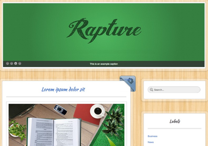 Rapture blogger template. Free Blogger templates. Blog templates. Template blogger, professional blogger templates free. blogspot themes, blog templates. Template blogger. blogspot templates 2013. template blogger 2013, templates para blogger, soccer blogger, blog templates blogger, blogger news templates. templates para blogspot. Templates free blogger blog templates. Download 1 column, 2 column. 2 columns, 3 column, 3 columns blog templates. Free Blogger templates, template blogger. 4 column templates Blog templates. Free Blogger templates free. Template blogger, blog templates. Download Ads ready, adapted from WordPress template blogger. blog templates Abstract, dark colors. Blog templates magazine, Elegant, grunge, fresh, web2.0 template blogger. Minimalist, rounded corners blog templates. Download templates Gallery, vintage, textured, vector, Simple floral. Free premium, clean, 3d templates. Anime, animals download. Free Art book, cars, cartoons, city, computers. Free Download Culture desktop family fantasy fashion templates download blog templates. Food and drink, games, gadgets, geometric blog templates. Girls, home internet health love music movies kids blog templates. Blogger download blog templates Interior, nature, neutral. Free News online store online shopping online shopping store. Free Blogger templates free template blogger, blog templates. Free download People personal, personal pages template blogger. Software space science video unique business templates download template blogger. Education entertainment photography sport travel cars and motorsports. St valentine Christmas Halloween template blogger. Download Slideshow slider, tabs tapped widget ready template blogger. Email subscription widget ready social bookmark ready post thumbnails under construction custom navbar template blogger. Free download Seo ready. Free download Footer columns, 3 columns footer, 4columns footer. Download Login ready, login support template blogger. Drop down menu vertical drop down menu page navigation menu breadcrumb navigation menu. Free download Fixed width fluid width responsive html5 template blogger. Free download Blogger Black blue brown green gray, Orange pink red violet white yellow silver. Sidebar one sidebar 1 sidebar 2 sidebar 3 sidebar 1 right sidebar 1 left sidebar. Left sidebar, left and right sidebar no sidebar template blogger. Blogger seo Tips and Trick. Blogger Guide. Blogging tips and Tricks for bloggers. Seo for Blogger. Google blogger. Blog, blogspot. Google blogger. Blogspot trick and tips for blogger. Design blogger blogspot blog. responsive blogger templates free. free blogger templates.Blog templates. Rapture blogger template. Rapture blogger template. Rapture blogger template.