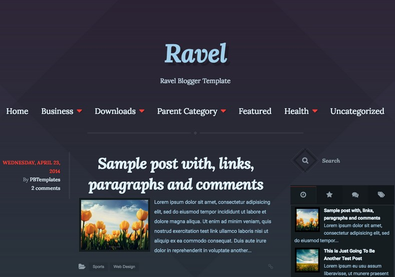 Ravel Responsive Blogger Template. Free Blogger templates. Blog templates. Template blogger, professional blogger templates free. blogspot themes, blog templates. Template blogger. blogspot templates 2013. template blogger 2013, templates para blogger, soccer blogger, blog templates blogger, blogger news templates. templates para blogspot. Templates free blogger blog templates. Download 1 column, 2 column. 2 columns, 3 column, 3 columns blog templates. Free Blogger templates, template blogger. 4 column templates Blog templates. Free Blogger templates free. Template blogger, blog templates. Download Ads ready, adapted from WordPress template blogger. blog templates Abstract, dark colors. Blog templates magazine, Elegant, grunge, fresh, web2.0 template blogger. Minimalist, rounded corners blog templates. Download templates Gallery, vintage, textured, vector, Simple floral. Free premium, clean, 3d templates. Anime, animals download. Free Art book, cars, cartoons, city, computers. Free Download Culture desktop family fantasy fashion templates download blog templates. Food and drink, games, gadgets, geometric blog templates. Girls, home internet health love music movies kids blog templates. Blogger download blog templates Interior, nature, neutral. Free News online store online shopping online shopping store. Free Blogger templates free template blogger, blog templates. Free download People personal, personal pages template blogger. Software space science video unique business templates download template blogger. Education entertainment photography sport travel cars and motorsports. St valentine Christmas Halloween template blogger. Download Slideshow slider, tabs tapped widget ready template blogger. Email subscription widget ready social bookmark ready post thumbnails under construction custom navbar template blogger. Free download Seo ready. Free download Footer columns, 3 columns footer, 4columns footer. Download Login ready, login support template blogger. Drop down menu vertical drop down menu page navigation menu breadcrumb navigation menu. Free download Fixed width fluid width responsive html5 template blogger. Free download Blogger Black blue brown green gray, Orange pink red violet white yellow silver. Sidebar one sidebar 1 sidebar 2 sidebar 3 sidebar 1 right sidebar 1 left sidebar. Left sidebar, left and right sidebar no sidebar template blogger. Blogger seo Tips and Trick. Blogger Guide. Blogging tips and Tricks for bloggers. Seo for Blogger. Google blogger. Blog, blogspot. Google blogger. Blogspot trick and tips for blogger. Design blogger blogspot blog. responsive blogger templates free. free blogger templates. Blog templates. Ravel Responsive Blogger Template. Ravel Responsive Blogger Template. Ravel Responsive Blogger Template.