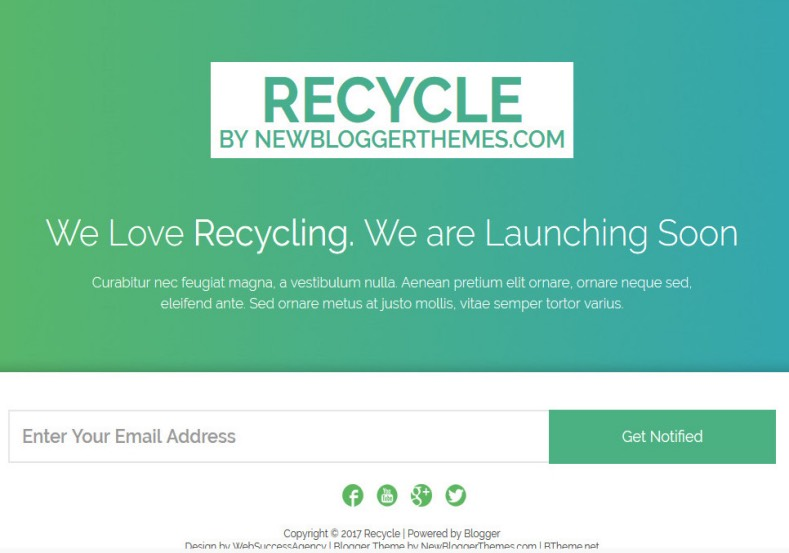 Recycle Cooming soon Blogger Template. Free Blogger templates. Blog templates. Template blogger, professional blogger templates free. blogspot themes, blog templates. Template blogger. blogspot templates 2013. template blogger 2013, templates para blogger, soccer blogger, blog templates blogger, blogger news templates. templates para blogspot. Templates free blogger blog templates. Download 1 column, 2 column. 2 columns, 3 column, 3 columns blog templates. Free Blogger templates, template blogger. 4 column templates Blog templates. Free Blogger templates free. Template blogger, blog templates. Download Ads ready, adapted from WordPress template blogger. blog templates Abstract, dark colors. Blog templates magazine, Elegant, grunge, fresh, web2.0 template blogger. Minimalist, rounded corners blog templates. Download templates Gallery, vintage, textured, vector, Simple floral. Free premium, clean, 3d templates. Anime, animals download. Free Art book, cars, cartoons, city, computers. Free Download Culture desktop family fantasy fashion templates download blog templates. Food and drink, games, gadgets, geometric blog templates. Girls, home internet health love music movies kids blog templates. Blogger download blog templates Interior, nature, neutral. Free News online store online shopping online shopping store. Free Blogger templates free template blogger, blog templates. Free download People personal, personal pages template blogger. Software space science video unique business templates download template blogger. Education entertainment photography sport travel cars and motorsports. St valentine Christmas Halloween template blogger. Download Slideshow slider, tabs tapped widget ready template blogger. Email subscription widget ready social bookmark ready post thumbnails under construction custom navbar template blogger. Free download Seo ready. Free download Footer columns, 3 columns footer, 4columns footer. Download Login ready, login support template blogger. Drop down menu vertical drop down menu page navigation menu breadcrumb navigation menu. Free download Fixed width fluid width responsive html5 template blogger. Free download Blogger Black blue brown green gray, Orange pink red violet white yellow silver. Sidebar one sidebar 1 sidebar 2 sidebar 3 sidebar 1 right sidebar 1 left sidebar. Left sidebar, left and right sidebar no sidebar template blogger. Blogger seo Tips and Trick. Blogger Guide. Blogging tips and Tricks for bloggers. Seo for Blogger. Google blogger. Blog, blogspot. Google blogger. Blogspot trick and tips for blogger. Design blogger blogspot blog. responsive blogger templates free. free blogger templates. Blog templates. Recycle Cooming soon Blogger Template. Recycle Cooming soon Blogger Template. Recycle Cooming soon Blogger Template.