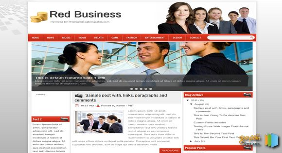 Red Business Blogger Template. Free Blogger templates. Blog templates. Template blogger, professional blogger templates free. blogspot themes, blog templates. Template blogger. blogspot templates 2013. template blogger 2013, templates para blogger, soccer blogger, blog templates blogger, blogger news templates. templates para blogspot. Templates free blogger blog templates. Download 1 column, 2 column. 2 columns, 3 column, 3 columns blog templates. Free Blogger templates, template blogger. 4 column templates Blog templates. Free Blogger templates free. Template blogger, blog templates. Download Ads ready, adapted from WordPress template blogger. blog templates Abstract, dark colors. Blog templates magazine, Elegant, grunge, fresh, web2.0 template blogger. Minimalist, rounded corners blog templates. Download templates Gallery, vintage, textured, vector,  Simple floral.  Free premium, clean, 3d templates.  Anime, animals download. Free Art book, cars, cartoons, city, computers. Free Download Culture desktop family fantasy fashion templates download blog templates. Food and drink, games, gadgets, geometric blog templates. Girls, home internet health love music movies kids blog templates. Blogger download blog templates Interior, nature, neutral. Free News online store online shopping online shopping store. Free Blogger templates free template blogger, blog templates. Free download People personal, personal pages template blogger. Software space science video unique business templates download template blogger. Education entertainment photography sport travel cars and motorsports. St valentine Christmas Halloween template blogger. Download Slideshow slider, tabs tapped widget ready template blogger. Email subscription widget ready social bookmark ready post thumbnails under construction custom navbar template blogger. Free download Seo ready. Free download Footer columns, 3 columns footer, 4columns footer. Download Login ready, login support template blogger. Drop down menu vertical drop down menu page navigation menu breadcrumb navigation menu. Free download Fixed width fluid width responsive html5 template blogger. Free download Blogger Black blue brown green gray, Orange pink red violet white yellow silver. Sidebar one sidebar 1 sidebar  2 sidebar 3 sidebar 1 right sidebar 1 left sidebar. Left sidebar, left and right sidebar no sidebar template blogger. Blogger seo Tips and Trick. Blogger Guide. Blogging tips and Tricks for bloggers. Seo for Blogger. Google blogger. Blog, blogspot. Google blogger. Blogspot trick and tips for blogger. Design blogger blogspot blog. responsive blogger templates free. free blogger templates.Blog templates.  Red Business Blogger Template. Red Business Blogger Template. Red Business Blogger Template.