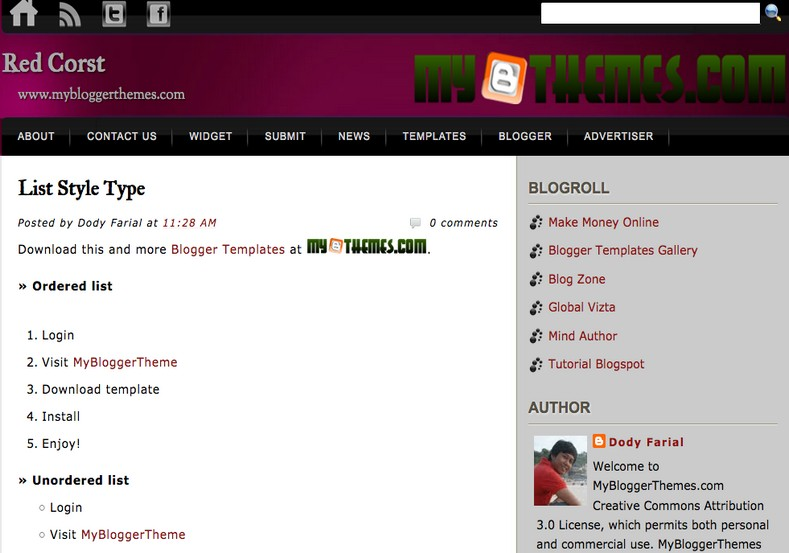 red corst blogger template. Free Blogger templates. Blog templates. Template blogger, professional blogger templates free. blogspot themes, blog templates. Template blogger. blogspot templates 2013. template blogger 2013, templates para blogger, soccer blogger, blog templates blogger, blogger news templates. templates para blogspot. Templates free blogger blog templates. Download 1 column, 2 column. 2 columns, 3 column, 3 columns blog templates. Free Blogger templates, template blogger. 4 column templates Blog templates. Free Blogger templates free. Template blogger, blog templates. Download Ads ready, adapted from WordPress template blogger. blog templates Abstract, dark colors. Blog templates magazine, Elegant, grunge, fresh, web2.0 template blogger. Minimalist, rounded corners blog templates. Download templates Gallery, vintage, textured, vector, Simple floral. Free premium, clean, 3d templates. Anime, animals download. Free Art book, cars, cartoons, city, computers. Free Download Culture desktop family fantasy fashion templates download blog templates. Food and drink, games, gadgets, geometric blog templates. Girls, home internet health love music movies kids blog templates. Blogger download blog templates Interior, nature, neutral. Free News online store online shopping online shopping store. Free Blogger templates free template blogger, blog templates. Free download People personal, personal pages template blogger. Software space science video unique business templates download template blogger. Education entertainment photography sport travel cars and motorsports. St valentine Christmas Halloween template blogger. Download Slideshow slider, tabs tapped widget ready template blogger. Email subscription widget ready social bookmark ready post thumbnails under construction custom navbar template blogger. Free download Seo ready. Free download Footer columns, 3 columns footer, 4columns footer. Download Login ready, login support template blogger. Drop down menu vertical drop down menu page navigation menu breadcrumb navigation menu. Free download Fixed width fluid width responsive html5 template blogger. Free download Blogger Black blue brown green gray, Orange pink red violet white yellow silver. Sidebar one sidebar 1 sidebar 2 sidebar 3 sidebar 1 right sidebar 1 left sidebar. Left sidebar, left and right sidebar no sidebar template blogger. Blogger seo Tips and Trick. Blogger Guide. Blogging tips and Tricks for bloggers. Seo for Blogger. Google blogger. Blog, blogspot. Google blogger. Blogspot trick and tips for blogger. Design blogger blogspot blog. responsive blogger templates free. free blogger templates.Blog templates. red corst blogger template. red corst blogger template. red corst blogger template.