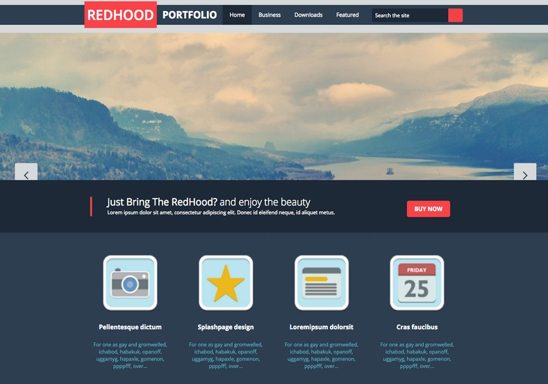 Red Hood Portfolio Blogger Template. Free Blogger templates. Blog templates. Template blogger, professional blogger templates free. blogspot themes, blog templates. Template blogger. blogspot templates 2013. template blogger 2013, templates para blogger, soccer blogger, blog templates blogger, blogger news templates. templates para blogspot. Templates free blogger blog templates. Download 1 column, 2 column. 2 columns, 3 column, 3 columns blog templates. Free Blogger templates, template blogger. 4 column templates Blog templates. Free Blogger templates free. Template blogger, blog templates. Download Ads ready, adapted from WordPress template blogger. blog templates Abstract, dark colors. Blog templates magazine, Elegant, grunge, fresh, web2.0 template blogger. Minimalist, rounded corners blog templates. Download templates Gallery, vintage, textured, vector, Simple floral. Free premium, clean, 3d templates. Anime, animals download. Free Art book, cars, cartoons, city, computers. Free Download Culture desktop family fantasy fashion templates download blog templates. Food and drink, games, gadgets, geometric blog templates. Girls, home internet health love music movies kids blog templates. Blogger download blog templates Interior, nature, neutral. Free News online store online shopping online shopping store. Free Blogger templates free template blogger, blog templates. Free download People personal, personal pages template blogger. Software space science video unique business templates download template blogger. Education entertainment photography sport travel cars and motorsports. St valentine Christmas Halloween template blogger. Download Slideshow slider, tabs tapped widget ready template blogger. Email subscription widget ready social bookmark ready post thumbnails under construction custom navbar template blogger. Free download Seo ready. Free download Footer columns, 3 columns footer, 4columns footer. Download Login ready, login support template blogger. Drop down menu vertical drop down menu page navigation menu breadcrumb navigation menu. Free download Fixed width fluid width responsive html5 template blogger. Free download Blogger Black blue brown green gray, Orange pink red violet white yellow silver. Sidebar one sidebar 1 sidebar 2 sidebar 3 sidebar 1 right sidebar 1 left sidebar. Left sidebar, left and right sidebar no sidebar template blogger. Blogger seo Tips and Trick. Blogger Guide. Blogging tips and Tricks for bloggers. Seo for Blogger. Google blogger. Blog, blogspot. Google blogger. Blogspot trick and tips for blogger. Design blogger blogspot blog. responsive blogger templates free. free blogger templates.Blog templates. Red Hood Portfolio Blogger Template. Red Hood Portfolio Blogger Template. Red Hood Portfolio Blogger Template.