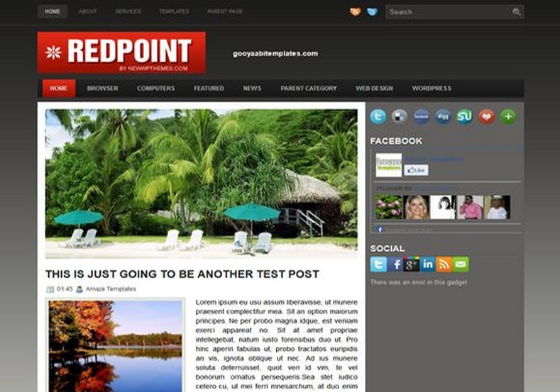 Red point blogger template. Free Blogger templates. Blog templates. Template blogger, professional blogger templates free. blogspot themes, blog templates. Template blogger. blogspot templates 2013. template blogger 2013, templates para blogger, soccer blogger, blog templates blogger, blogger news templates. templates para blogspot. Templates free blogger blog templates. Download 1 column, 2 column. 2 columns, 3 column, 3 columns blog templates. Free Blogger templates, template blogger. 4 column templates Blog templates. Free Blogger templates free. Template blogger, blog templates. Download Ads ready, adapted from WordPress template blogger. blog templates Abstract, dark colors. Blog templates magazine, Elegant, grunge, fresh, web2.0 template blogger. Minimalist, rounded corners blog templates. Download templates Gallery, vintage, textured, vector, Simple floral. Free premium, clean, 3d templates. Anime, animals download. Free Art book, cars, cartoons, city, computers. Free Download Culture desktop family fantasy fashion templates download blog templates. Food and drink, games, gadgets, geometric blog templates. Girls, home internet health love music movies kids blog templates. Blogger download blog templates Interior, nature, neutral. Free News online store online shopping online shopping store. Free Blogger templates free template blogger, blog templates. Free download People personal, personal pages template blogger. Software space science video unique business templates download template blogger. Education entertainment photography sport travel cars and motorsports. St valentine Christmas Halloween template blogger. Download Slideshow slider, tabs tapped widget ready template blogger. Email subscription widget ready social bookmark ready post thumbnails under construction custom navbar template blogger. Free download Seo ready. Free download Footer columns, 3 columns footer, 4columns footer. Download Login ready, login support template blogger. Drop down menu vertical drop down menu page navigation menu breadcrumb navigation menu. Free download Fixed width fluid width responsive html5 template blogger. Free download Blogger Black blue brown green gray, Orange pink red violet white yellow silver. Sidebar one sidebar 1 sidebar 2 sidebar 3 sidebar 1 right sidebar 1 left sidebar. Left sidebar, left and right sidebar no sidebar template blogger. Blogger seo Tips and Trick. Blogger Guide. Blogging tips and Tricks for bloggers. Seo for Blogger. Google blogger. Blog, blogspot. Google blogger. Blogspot trick and tips for blogger. Design blogger blogspot blog. responsive blogger templates free. free blogger templates.Blog templates. Red point blogger template. Red point blogger template. Red point blogger template.