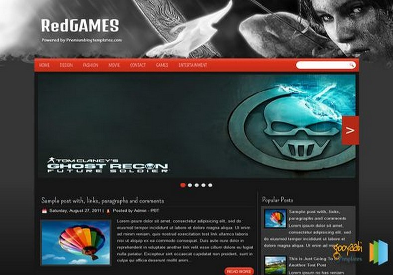 RedGames Responsive Blogger Template. Free Blogger templates. Blog templates. Template blogger, professional blogger templates free. blogspot themes, blog templates. Template blogger. blogspot templates 2013. template blogger 2013, templates para blogger, soccer blogger, blog templates blogger, blogger news templates. templates para blogspot. Templates free blogger blog templates. Download 1 column, 2 column. 2 columns, 3 column, 3 columns blog templates. Free Blogger templates, template blogger. 4 column templates Blog templates. Free Blogger templates free. Template blogger, blog templates. Download Ads ready, adapted from WordPress template blogger. blog templates Abstract, dark colors. Blog templates magazine, Elegant, grunge, fresh, web2.0 template blogger. Minimalist, rounded corners blog templates. Download templates Gallery, vintage, textured, vector, Simple floral. Free premium, clean, 3d templates. Anime, animals download. Free Art book, cars, cartoons, city, computers. Free Download Culture desktop family fantasy fashion templates download blog templates. Food and drink, games, gadgets, geometric blog templates. Girls, home internet health love music movies kids blog templates. Blogger download blog templates Interior, nature, neutral. Free News online store online shopping online shopping store. Free Blogger templates free template blogger, blog templates. Free download People personal, personal pages template blogger. Software space science video unique business templates download template blogger. Education entertainment photography sport travel cars and motorsports. St valentine Christmas Halloween template blogger. Download Slideshow slider, tabs tapped widget ready template blogger. Email subscription widget ready social bookmark ready post thumbnails under construction custom navbar template blogger. Free download Seo ready. Free download Footer columns, 3 columns footer, 4columns footer. Download Login ready, login support template blogger. Drop d