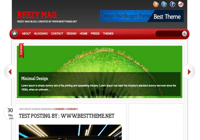 Reezy Mag Blogger Template. Free Blogger templates. Blog templates. Template blogger, professional blogger templates free. blogspot themes, blog templates. Template blogger. blogspot templates 2013. template blogger 2013, templates para blogger, soccer blogger, blog templates blogger, blogger news templates. templates para blogspot. Templates free blogger blog templates. Download 1 column, 2 column. 2 columns, 3 column, 3 columns blog templates. Free Blogger templates, template blogger. 4 column templates Blog templates. Free Blogger templates free. Template blogger, blog templates. Download Ads ready, adapted from WordPress template blogger. blog templates Abstract, dark colors. Blog templates magazine, Elegant, grunge, fresh, web2.0 template blogger. Minimalist, rounded corners blog templates. Download templates Gallery, vintage, textured, vector, Simple floral. Free premium, clean, 3d templates. Anime, animals download. Free Art book, cars, cartoons, city, computers. Free Download Culture desktop family fantasy fashion templates download blog templates. Food and drink, games, gadgets, geometric blog templates. Girls, home internet health love music movies kids blog templates. Blogger download blog templates Interior, nature, neutral. Free News online store online shopping online shopping store. Free Blogger templates free template blogger, blog templates. Free download People personal, personal pages template blogger. Software space science video unique business templates download template blogger. Education entertainment photography sport travel cars and motorsports. St valentine Christmas Halloween template blogger. Download Slideshow slider, tabs tapped widget ready template blogger. Email subscription widget ready social bookmark ready post thumbnails under construction custom navbar template blogger. Free download Seo ready. Free download Footer columns, 3 columns footer, 4columns footer. Download Login ready, login support template blogger. Drop down menu vertical drop down menu page navigation menu breadcrumb navigation menu. Free download Fixed width fluid width responsive html5 template blogger. Free download Blogger Black blue brown green gray, Orange pink red violet white yellow silver. Sidebar one sidebar 1 sidebar 2 sidebar 3 sidebar 1 right sidebar 1 left sidebar. Left sidebar, left and right sidebar no sidebar template blogger. Blogger seo Tips and Trick. Blogger Guide. Blogging tips and Tricks for bloggers. Seo for Blogger. Google blogger. Blog, blogspot. Google blogger. Blogspot trick and tips for blogger. Design blogger blogspot blog. responsive blogger templates free. free blogger templates.Blog templates. Reezy Mag Blogger Template. Reezy Mag Blogger Template. Reezy Mag Blogger Template. Reezy Mag Blogger Template.