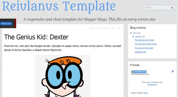 Reiulanus Responsive Blogger Template. Free Blogger templates. Blog templates. Template blogger, professional blogger templates free. blogspot themes, blog templates. Template blogger. blogspot templates 2013. template blogger 2013, templates para blogger, soccer blogger, blog templates blogger, blogger news templates. templates para blogspot. Templates free blogger blog templates. Download 1 column, 2 column. 2 columns, 3 column, 3 columns blog templates. Free Blogger templates, template blogger. 4 column templates Blog templates. Free Blogger templates free. Template blogger, blog templates. Download Ads ready, adapted from WordPress template blogger. blog templates Abstract, dark colors. Blog templates magazine, Elegant, grunge, fresh, web2.0 template blogger. Minimalist, rounded corners blog templates. Download templates Gallery, vintage, textured, vector,  Simple floral.  Free premium, clean, 3d templates.  Anime, animals download. Free Art book, cars, cartoons, city, computers. Free Download Culture desktop family fantasy fashion templates download blog templates. Food and drink, games, gadgets, geometric blog templates. Girls, home internet health love music movies kids blog templates. Blogger download blog templates Interior, nature, neutral. Free News online store online shopping online shopping store. Free Blogger templates free template blogger, blog templates. Free download People personal, personal pages template blogger. Software space science video unique business templates download template blogger. Education entertainment photography sport travel cars and motorsports. St valentine Christmas Halloween template blogger. Download Slideshow slider, tabs tapped widget ready template blogger. Email subscription widget ready social bookmark ready post thumbnails under construction custom navbar template blogger. Free download Seo ready. Free download Footer columns, 3 columns footer, 4columns footer. Download Login ready, login support template blogger. Drop down menu vertical drop down menu page navigation menu breadcrumb navigation menu. Free download Fixed width fluid width responsive html5 template blogger. Free download Blogger Black blue brown green gray, Orange pink red violet white yellow silver. Sidebar one sidebar 1 sidebar  2 sidebar 3 sidebar 1 right sidebar 1 left sidebar. Left sidebar, left and right sidebar no sidebar template blogger. Blogger seo Tips and Trick. Blogger Guide. Blogging tips and Tricks for bloggers. Seo for Blogger. Google blogger. Blog, blogspot. Google blogger. Blogspot trick and tips for blogger. Design blogger blogspot blog. responsive blogger templates free. free blogger templates.Blog templates. Reiulanus Responsive Blogger Template. Reiulanus Responsive Blogger Template. Reiulanus Responsive Blogger Template.