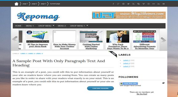 Repomag Blogger Template. Free Blogger templates. Blog templates. Template blogger, professional blogger templates free. blogspot themes, blog templates. Template blogger. blogspot templates 2013. template blogger 2013, templates para blogger, soccer blogger, blog templates blogger, blogger news templates. templates para blogspot. Templates free blogger blog templates. Download 1 column, 2 column. 2 columns, 3 column, 3 columns blog templates. Free Blogger templates, template blogger. 4 column templates Blog templates. Free Blogger templates free. Template blogger, blog templates. Download Ads ready, adapted from WordPress template blogger. blog templates Abstract, dark colors. Blog templates magazine, Elegant, grunge, fresh, web2.0 template blogger. Minimalist, rounded corners blog templates. Download templates Gallery, vintage, textured, vector,  Simple floral.  Free premium, clean, 3d templates.  Anime, animals download. Free Art book, cars, cartoons, city, computers. Free Download Culture desktop family fantasy fashion templates download blog templates. Food and drink, games, gadgets, geometric blog templates. Girls, home internet health love music movies kids blog templates. Blogger download blog templates Interior, nature, neutral. Free News online store online shopping online shopping store. Free Blogger templates free template blogger, blog templates. Free download People personal, personal pages template blogger. Software space science video unique business templates download template blogger. Education entertainment photography sport travel cars and motorsports. St valentine Christmas Halloween template blogger. Download Slideshow slider, tabs tapped widget ready template blogger. Email subscription widget ready social bookmark ready post thumbnails under construction custom navbar template blogger. Free download Seo ready. Free download Footer columns, 3 columns footer, 4columns footer. Download Login ready, login support template blogger. Drop down menu vertical drop down menu page navigation menu breadcrumb navigation menu. Free download Fixed width fluid width responsive html5 template blogger. Free download Blogger Black blue brown green gray, Orange pink red violet white yellow silver. Sidebar one sidebar 1 sidebar  2 sidebar 3 sidebar 1 right sidebar 1 left sidebar. Left sidebar, left and right sidebar no sidebar template blogger. Blogger seo Tips and Trick. Blogger Guide. Blogging tips and Tricks for bloggers. Seo for Blogger. Google blogger. Blog, blogspot. Google blogger. Blogspot trick and tips for blogger. Design blogger blogspot blog. responsive blogger templates free. free blogger templates.Blog templates. Repomag Blogger Template. Repomag Blogger Template. Repomag Blogger Template. Repomag Blogger Template.