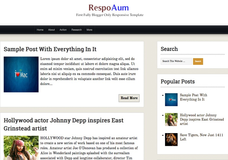 Respoaum Responsive Blogger Template. Free Blogger templates. Blog templates. Template blogger, professional blogger templates free. blogspot themes, blog templates. Template blogger. blogspot templates 2013. template blogger 2013, templates para blogger, soccer blogger, blog templates blogger, blogger news templates. templates para blogspot. Templates free blogger blog templates. Download 1 column, 2 column. 2 columns, 3 column, 3 columns blog templates. Free Blogger templates, template blogger. 4 column templates Blog templates. Free Blogger templates free. Template blogger, blog templates. Download Ads ready, adapted from WordPress template blogger. blog templates Abstract, dark colors. Blog templates magazine, Elegant, grunge, fresh, web2.0 template blogger. Minimalist, rounded corners blog templates. Download templates Gallery, vintage, textured, vector, Simple floral. Free premium, clean, 3d templates. Anime, animals download. Free Art book, cars, cartoons, city, computers. Free Download Culture desktop family fantasy fashion templates download blog templates. Food and drink, games, gadgets, geometric blog templates. Girls, home internet health love music movies kids blog templates. Blogger download blog templates Interior, nature, neutral. Free News online store online shopping online shopping store. Free Blogger templates free template blogger, blog templates. Free download People personal, personal pages template blogger. Software space science video unique business templates download template blogger. Education entertainment photography sport travel cars and motorsports. St valentine Christmas Halloween template blogger. Download Slideshow slider, tabs tapped widget ready template blogger. Email subscription widget ready social bookmark ready post thumbnails under construction custom navbar template blogger. Free download Seo ready. Free download Footer columns, 3 columns footer, 4columns footer. Download Login ready, login support template blogger. Drop down menu vertical drop down menu page navigation menu breadcrumb navigation menu. Free download Fixed width fluid width responsive html5 template blogger. Free download Blogger Black blue brown green gray, Orange pink red violet white yellow silver. Sidebar one sidebar 1 sidebar 2 sidebar 3 sidebar 1 right sidebar 1 left sidebar. Left sidebar, left and right sidebar no sidebar template blogger. Blogger seo Tips and Trick. Blogger Guide. Blogging tips and Tricks for bloggers. Seo for Blogger. Google blogger. Blog, blogspot. Google blogger. Blogspot trick and tips for blogger. Design blogger blogspot blog. responsive blogger templates free. free blogger templates.Blog templates. Respoaum Responsive Blogger Template. Respoaum Responsive Blogger Template. Respoaum Responsive Blogger Template.