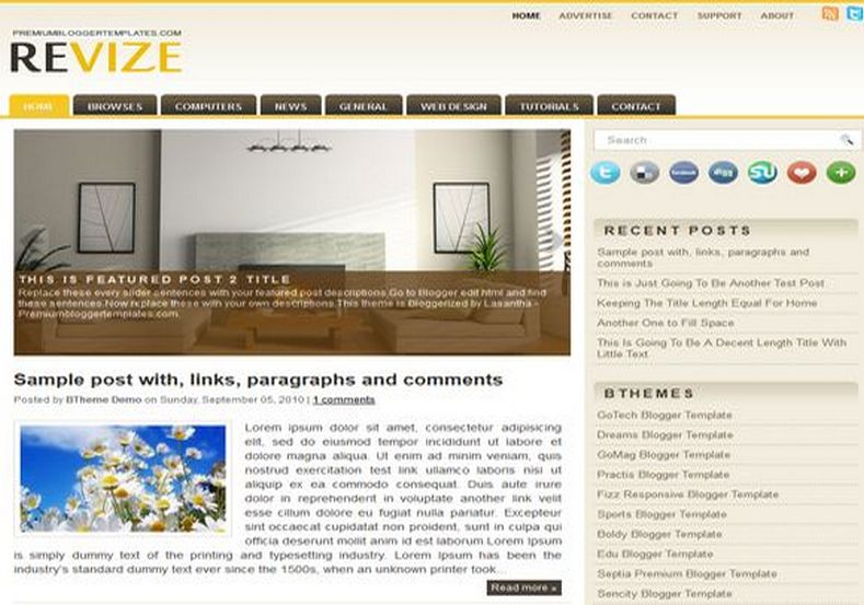 Revize blogger template. Free Blogger templates. Blog templates. Template blogger, professional blogger templates free. blogspot themes, blog templates. Template blogger. blogspot templates 2013. template blogger 2013, templates para blogger, soccer blogger, blog templates blogger, blogger news templates. templates para blogspot. Templates free blogger blog templates. Download 1 column, 2 column. 2 columns, 3 column, 3 columns blog templates. Free Blogger templates, template blogger. 4 column templates Blog templates. Free Blogger templates free. Template blogger, blog templates. Download Ads ready, adapted from WordPress template blogger. blog templates Abstract, dark colors. Blog templates magazine, Elegant, grunge, fresh, web2.0 template blogger. Minimalist, rounded corners blog templates. Download templates Gallery, vintage, textured, vector, Simple floral. Free premium, clean, 3d templates. Anime, animals download. Free Art book, cars, cartoons, city, computers. Free Download Culture desktop family fantasy fashion templates download blog templates. Food and drink, games, gadgets, geometric blog templates. Girls, home internet health love music movies kids blog templates. Blogger download blog templates Interior, nature, neutral. Free News online store online shopping online shopping store. Free Blogger templates free template blogger, blog templates. Free download People personal, personal pages template blogger. Software space science video unique business templates download template blogger. Education entertainment photography sport travel cars and motorsports. St valentine Christmas Halloween template blogger. Download Slideshow slider, tabs tapped widget ready template blogger. Email subscription widget ready social bookmark ready post thumbnails under construction custom navbar template blogger. Free download Seo ready. Free download Footer columns, 3 columns footer, 4columns footer. Download Login ready, login support template blogger. Drop down menu vertical drop down menu page navigation menu breadcrumb navigation menu. Free download Fixed width fluid width responsive html5 template blogger. Free download Blogger Black blue brown green gray, Orange pink red violet white yellow silver. Sidebar one sidebar 1 sidebar 2 sidebar 3 sidebar 1 right sidebar 1 left sidebar. Left sidebar, left and right sidebar no sidebar template blogger. Blogger seo Tips and Trick. Blogger Guide. Blogging tips and Tricks for bloggers. Seo for Blogger. Google blogger. Blog, blogspot. Google blogger. Blogspot trick and tips for blogger. Design blogger blogspot blog. responsive blogger templates free. free blogger templates.Blog templates. Revize blogger template. Revize blogger template. Revize blogger template.