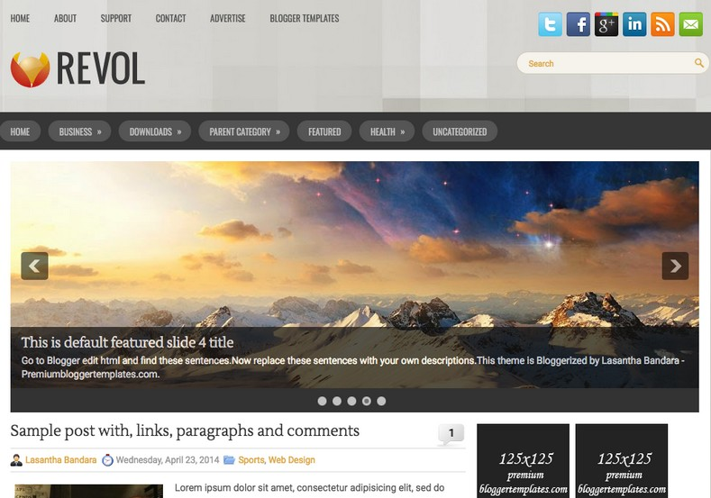 Revol Responsive Blogger Template. Free Blogger templates. Blog templates. Template blogger, professional blogger templates free. blogspot themes, blog templates. Template blogger. blogspot templates 2013. template blogger 2013, templates para blogger, soccer blogger, blog templates blogger, blogger news templates. templates para blogspot. Templates free blogger blog templates. Download 1 column, 2 column. 2 columns, 3 column, 3 columns blog templates. Free Blogger templates, template blogger. 4 column templates Blog templates. Free Blogger templates free. Template blogger, blog templates. Download Ads ready, adapted from WordPress template blogger. blog templates Abstract, dark colors. Blog templates magazine, Elegant, grunge, fresh, web2.0 template blogger. Minimalist, rounded corners blog templates. Download templates Gallery, vintage, textured, vector, Simple floral. Free premium, clean, 3d templates. Anime, animals download. Free Art book, cars, cartoons, city, computers. Free Download Culture desktop family fantasy fashion templates download blog templates. Food and drink, games, gadgets, geometric blog templates. Girls, home internet health love music movies kids blog templates. Blogger download blog templates Interior, nature, neutral. Free News online store online shopping online shopping store. Free Blogger templates free template blogger, blog templates. Free download People personal, personal pages template blogger. Software space science video unique business templates download template blogger. Education entertainment photography sport travel cars and motorsports. St valentine Christmas Halloween template blogger. Download Slideshow slider, tabs tapped widget ready template blogger. Email subscription widget ready social bookmark ready post thumbnails under construction custom navbar template blogger. Free download Seo ready. Free download Footer columns, 3 columns footer, 4columns footer. Download Login ready, login support template blogger. Drop down menu vertical drop down menu page navigation menu breadcrumb navigation menu. Free download Fixed width fluid width responsive html5 template blogger. Free download Blogger Black blue brown green gray, Orange pink red violet white yellow silver. Sidebar one sidebar 1 sidebar 2 sidebar 3 sidebar 1 right sidebar 1 left sidebar. Left sidebar, left and right sidebar no sidebar template blogger. Blogger seo Tips and Trick. Blogger Guide. Blogging tips and Tricks for bloggers. Seo for Blogger. Google blogger. Blog, blogspot. Google blogger. Blogspot trick and tips for blogger. Design blogger blogspot blog. responsive blogger templates free. free blogger templates.Blog templates. Revol Responsive Blogger Template. Revol Responsive Blogger Template. Revol Responsive Blogger Template.