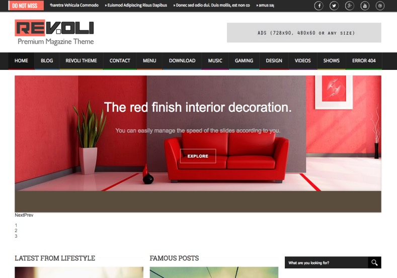 Revoli Fullbox Responsive Blogger Template. Free Blogger templates. Blog templates. Template blogger, professional blogger templates free. blogspot themes, blog templates. Template blogger. blogspot templates 2013. template blogger 2013, templates para blogger, soccer blogger, blog templates blogger, blogger news templates. templates para blogspot. Templates free blogger blog templates. Download 1 column, 2 column. 2 columns, 3 column, 3 columns blog templates. Free Blogger templates, template blogger. 4 column templates Blog templates. Free Blogger templates free. Template blogger, blog templates. Download Ads ready, adapted from WordPress template blogger. blog templates Abstract, dark colors. Blog templates magazine, Elegant, grunge, fresh, web2.0 template blogger. Minimalist, rounded corners blog templates. Download templates Gallery, vintage, textured, vector, Simple floral. Free premium, clean, 3d templates. Anime, animals download. Free Art book, cars, cartoons, city, computers. Free Download Culture desktop family fantasy fashion templates download blog templates. Food and drink, games, gadgets, geometric blog templates. Girls, home internet health love music movies kids blog templates. Blogger download blog templates Interior, nature, neutral. Free News online store online shopping online shopping store. Free Blogger templates free template blogger, blog templates. Free download People personal, personal pages template blogger. Software space science video unique business templates download template blogger. Education entertainment photography sport travel cars and motorsports. St valentine Christmas Halloween template blogger. Download Slideshow slider, tabs tapped widget ready template blogger. Email subscription widget ready social bookmark ready post thumbnails under construction custom navbar template blogger. Free download Seo ready. Free download Footer columns, 3 columns footer, 4columns footer. Download Login ready, login support template blogger. Drop down menu vertical drop down menu page navigation menu breadcrumb navigation menu. Free download Fixed width fluid width responsive html5 template blogger. Free download Blogger Black blue brown green gray, Orange pink red violet white yellow silver. Sidebar one sidebar 1 sidebar 2 sidebar 3 sidebar 1 right sidebar 1 left sidebar. Left sidebar, left and right sidebar no sidebar template blogger. Blogger seo Tips and Trick. Blogger Guide. Blogging tips and Tricks for bloggers. Seo for Blogger. Google blogger. Blog, blogspot. Google blogger. Blogspot trick and tips for blogger. Design blogger blogspot blog. responsive blogger templates free. free blogger templates. Blog templates. Revoli Fullbox Responsive Blogger Template. Revoli Fullbox Responsive Blogger Template. Revoli Fullbox Responsive Blogger Template.