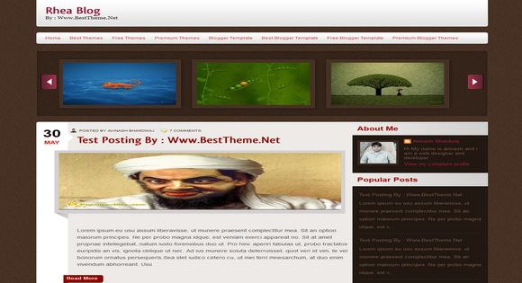 Rhea Blogger Template. Free Blogger templates. Blog templates. Template blogger, professional blogger templates free. blogspot themes, blog templates. Template blogger. blogspot templates 2013. template blogger 2013, templates para blogger, soccer blogger, blog templates blogger, blogger news templates. templates para blogspot. Templates free blogger blog templates. Download 1 column, 2 column. 2 columns, 3 column, 3 columns blog templates. Free Blogger templates, template blogger. 4 column templates Blog templates. Free Blogger templates free. Template blogger, blog templates. Download Ads ready, adapted from WordPress template blogger. blog templates Abstract, dark colors. Blog templates magazine, Elegant, grunge, fresh, web2.0 template blogger. Minimalist, rounded corners blog templates. Download templates Gallery, vintage, textured, vector,  Simple floral.  Free premium, clean, 3d templates.  Anime, animals download. Free Art book, cars, cartoons, city, computers. Free Download Culture desktop family fantasy fashion templates download blog templates. Food and drink, games, gadgets, geometric blog templates. Girls, home internet health love music movies kids blog templates. Blogger download blog templates Interior, nature, neutral. Free News online store online shopping online shopping store. Free Blogger templates free template blogger, blog templates. Free download People personal, personal pages template blogger. Software space science video unique business templates download template blogger. Education entertainment photography sport travel cars and motorsports. St valentine Christmas Halloween template blogger. Download Slideshow slider, tabs tapped widget ready template blogger. Email subscription widget ready social bookmark ready post thumbnails under construction custom navbar template blogger. Free download Seo ready. Free download Footer columns, 3 columns footer, 4columns footer. Download Login ready, login support template blogger. Drop down menu vertical drop down menu page navigation menu breadcrumb navigation menu. Free download Fixed width fluid width responsive html5 template blogger. Free download Blogger Black blue brown green gray, Orange pink red violet white yellow silver. Sidebar one sidebar 1 sidebar  2 sidebar 3 sidebar 1 right sidebar 1 left sidebar. Left sidebar, left and right sidebar no sidebar template blogger. Blogger seo Tips and Trick. Blogger Guide. Blogging tips and Tricks for bloggers. Seo for Blogger. Google blogger. Blog, blogspot. Google blogger. Blogspot trick and tips for blogger. Design blogger blogspot blog. responsive blogger templates free. free blogger templates.Blog templates. Rhea Blogger Template. Rhea Blogger Template. Rhea Blogger Template. Rhea Blogger Template.
