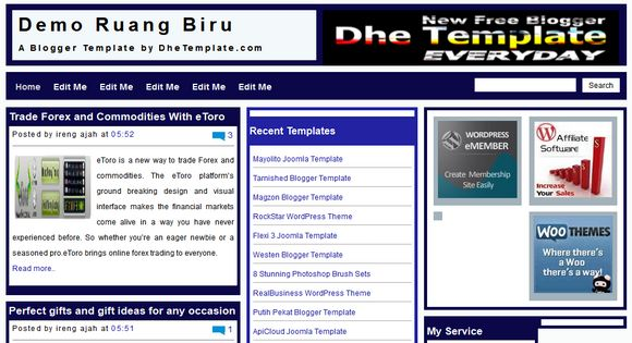 Ruang Biru blogger template. Free Blogger templates. Blog templates. Template blogger, professional blogger templates free. blogspot themes, blog templates. Template blogger. blogspot templates 2013. template blogger 2013, templates para blogger, soccer blogger, blog templates blogger, blogger news templates. templates para blogspot. Templates free blogger blog templates. Download 1 column, 2 column. 2 columns, 3 column, 3 columns blog templates. Free Blogger templates, template blogger. 4 column templates Blog templates. Free Blogger templates free. Template blogger, blog templates. Download Ads ready, adapted from WordPress template blogger. blog templates Abstract, dark colors. Blog templates magazine, Elegant, grunge, fresh, web2.0 template blogger. Minimalist, rounded corners blog templates. Download templates Gallery, vintage, textured, vector,  Simple floral.  Free premium, clean, 3d templates.  Anime, animals download. Free Art book, cars, cartoons, city, computers. Free Download Culture desktop family fantasy fashion templates download blog templates. Food and drink, games, gadgets, geometric blog templates. Girls, home internet health love music movies kids blog templates. Blogger download blog templates Interior, nature, neutral. Free News online store online shopping online shopping store. Free Blogger templates free template blogger, blog templates. Free download People personal, personal pages template blogger. Software space science video unique business templates download template blogger. Education entertainment photography sport travel cars and motorsports. St valentine Christmas Halloween template blogger. Download Slideshow slider, tabs tapped widget ready template blogger. Email subscription widget ready social bookmark ready post thumbnails under construction custom navbar template blogger. Free download Seo ready. Free download Footer columns, 3 columns footer, 4columns footer. Download Login ready, login support template blogger. Drop down menu vertical drop down menu page navigation menu breadcrumb navigation menu. Free download Fixed width fluid width responsive html5 template blogger. Free download Blogger Black blue brown green gray, Orange pink red violet white yellow silver. Sidebar one sidebar 1 sidebar  2 sidebar 3 sidebar 1 right sidebar 1 left sidebar. Left sidebar, left and right sidebar no sidebar template blogger. Blogger seo Tips and Trick. Blogger Guide. Blogging tips and Tricks for bloggers. Seo for Blogger. Google blogger. Blog, blogspot. Google blogger. Blogspot trick and tips for blogger. Design blogger blogspot blog. responsive blogger templates free. free blogger templates.Blog templates. Ruang Biru blogger template. Ruang Biru blogger template. Ruang Biru blogger template.