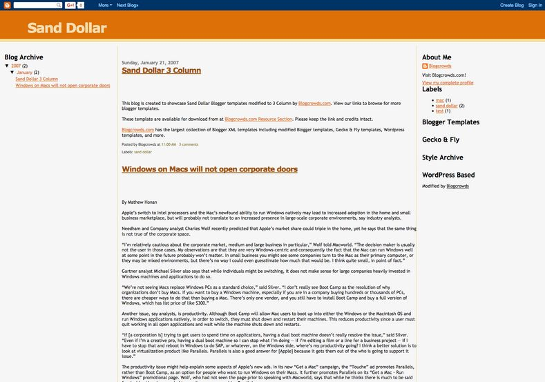 Sand Dollar blogger template. Free Blogger templates. Blog templates. Template blogger, professional blogger templates free. blogspot themes, blog templates. Template blogger. blogspot templates 2013. template blogger 2013, templates para blogger, soccer blogger, blog templates blogger, blogger news templates. templates para blogspot. Templates free blogger blog templates. Download 1 column, 2 column. 2 columns, 3 column, 3 columns blog templates. Free Blogger templates, template blogger. 4 column templates Blog templates. Free Blogger templates free. Template blogger, blog templates. Download Ads ready, adapted from WordPress template blogger. blog templates Abstract, dark colors. Blog templates magazine, Elegant, grunge, fresh, web2.0 template blogger. Minimalist, rounded corners blog templates. Download templates Gallery, vintage, textured, vector, Simple floral. Free premium, clean, 3d templates. Anime, animals download. Free Art book, cars, cartoons, city, computers. Free Download Culture desktop family fantasy fashion templates download blog templates. Food and drink, games, gadgets, geometric blog templates. Girls, home internet health love music movies kids blog templates. Blogger download blog templates Interior, nature, neutral. Free News online store online shopping online shopping store. Free Blogger templates free template blogger, blog templates. Free download People personal, personal pages template blogger. Software space science video unique business templates download template blogger. Education entertainment photography sport travel cars and motorsports. St valentine Christmas Halloween template blogger. Download Slideshow slider, tabs tapped widget ready template blogger. Email subscription widget ready social bookmark ready post thumbnails under construction custom navbar template blogger. Free download Seo ready. Free download Footer columns, 3 columns footer, 4columns footer. Download Login ready, login support template blogger. Drop down menu vertical drop down menu page navigation menu breadcrumb navigation menu. Free download Fixed width fluid width responsive html5 template blogger. Free download Blogger Black blue brown green gray, Orange pink red violet white yellow silver. Sidebar one sidebar 1 sidebar 2 sidebar 3 sidebar 1 right sidebar 1 left sidebar. Left sidebar, left and right sidebar no sidebar template blogger. Blogger seo Tips and Trick. Blogger Guide. Blogging tips and Tricks for bloggers. Seo for Blogger. Google blogger. Blog, blogspot. Google blogger. Blogspot trick and tips for blogger. Design blogger blogspot blog. responsive blogger templates free. free blogger templates.Blog templates. Sand Dollar blogger template. Sand Dollar blogger template. Sand Dollar blogger template.