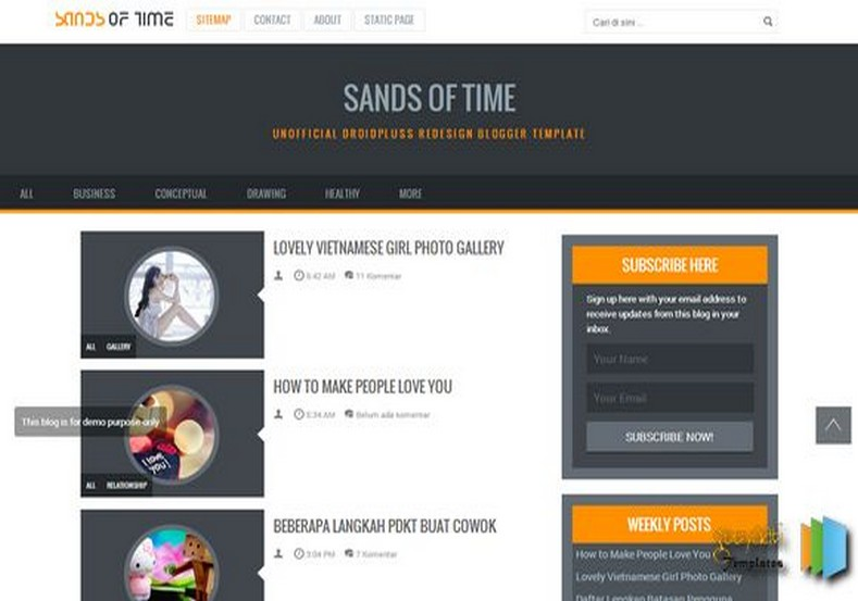 Sands of Time Responsive Blogger Template. Free Blogger templates. Blog templates. Template blogger, professional blogger templates free. blogspot themes, blog templates. Template blogger. blogspot templates 2013. template blogger 2013, templates para blogger, soccer blogger, blog templates blogger, blogger news templates. templates para blogspot. Templates free blogger blog templates. Download 1 column, 2 column. 2 columns, 3 column, 3 columns blog templates. Free Blogger templates, template blogger. 4 column templates Blog templates. Free Blogger templates free. Template blogger, blog templates. Download Ads ready, adapted from WordPress template blogger. blog templates Abstract, dark colors. Blog templates magazine, Elegant, grunge, fresh, web2.0 template blogger. Minimalist, rounded corners blog templates. Download templates Gallery, vintage, textured, vector, Simple floral. Free premium, clean, 3d templates. Anime, animals download. Free Art book, cars, cartoons, city, computers. Free Download Culture desktop family fantasy fashion templates download blog templates. Food and drink, games, gadgets, geometric blog templates. Girls, home internet health love music movies kids blog templates. Blogger download blog templates Interior, nature, neutral. Free News online store online shopping online shopping store. Free Blogger templates free template blogger, blog templates. Free download People personal, personal pages template blogger. Software space science video unique business templates download template blogger. Education entertainment photography sport travel cars and motorsports. St valentine Christmas Halloween template blogger. Download Slideshow slider, tabs tapped widget ready template blogger. Email subscription widget ready social bookmark ready post thumbnails under construction custom navbar template blogger. Free download Seo ready. Free download Footer columns, 3 columns footer, 4columns footer. Download Login ready, login support template blogger. Drop down menu vertical drop down menu page navigation menu breadcrumb navigation menu. Free download Fixed width fluid width responsive html5 template blogger. Free download Blogger Black blue brown green gray, Orange pink red violet white yellow silver. Sidebar one sidebar 1 sidebar 2 sidebar 3 sidebar 1 right sidebar 1 left sidebar. Left sidebar, left and right sidebar no sidebar template blogger. Blogger seo Tips and Trick. Blogger Guide. Blogging tips and Tricks for bloggers. Seo for Blogger. Google blogger. Blog, blogspot. Google blogger. Blogspot trick and tips for blogger. Design blogger blogspot blog. responsive blogger templates free. free blogger templates. Blog templates. Sands of Time Responsive Blogger Template. Sands of Time Responsive Blogger Template. Sands of Time Responsive Blogger Template.