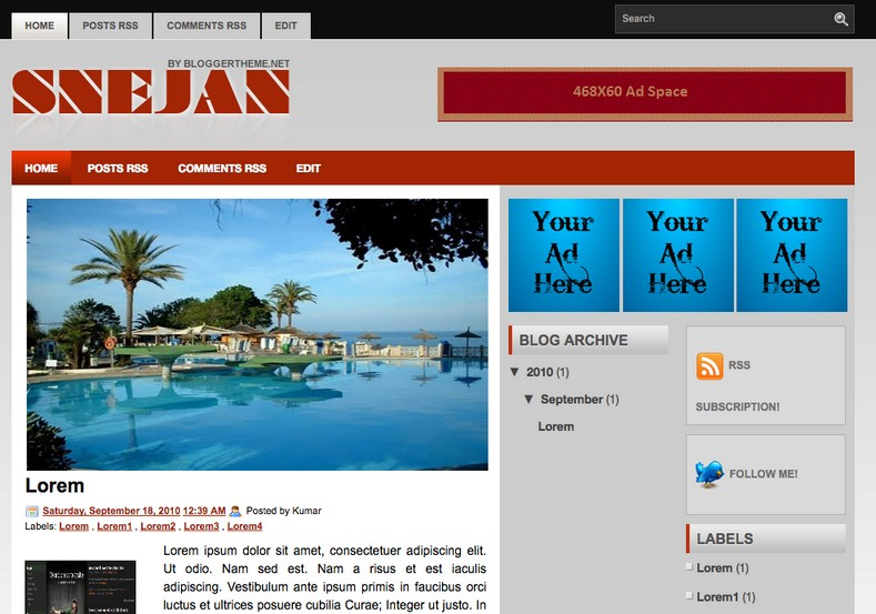 Sejan blogger template. Free Blogger templates. Blog templates. Template blogger, professional blogger templates free. blogspot themes, blog templates. Template blogger. blogspot templates 2013. template blogger 2013, templates para blogger, soccer blogger, blog templates blogger, blogger news templates. templates para blogspot. Templates free blogger blog templates. Download 1 column, 2 column. 2 columns, 3 column, 3 columns blog templates. Free Blogger templates, template blogger. 4 column templates Blog templates. Free Blogger templates free. Template blogger, blog templates. Download Ads ready, adapted from WordPress template blogger. blog templates Abstract, dark colors. Blog templates magazine, Elegant, grunge, fresh, web2.0 template blogger. Minimalist, rounded corners blog templates. Download templates Gallery, vintage, textured, vector, Simple floral. Free premium, clean, 3d templates. Anime, animals download. Free Art book, cars, cartoons, city, computers. Free Download Culture desktop family fantasy fashion templates download blog templates. Food and drink, games, gadgets, geometric blog templates. Girls, home internet health love music movies kids blog templates. Blogger download blog templates Interior, nature, neutral. Free News online store online shopping online shopping store. Free Blogger templates free template blogger, blog templates. Free download People personal, personal pages template blogger. Software space science video unique business templates download template blogger. Education entertainment photography sport travel cars and motorsports. St valentine Christmas Halloween template blogger. Download Slideshow slider, tabs tapped widget ready template blogger. Email subscription widget ready social bookmark ready post thumbnails under construction custom navbar template blogger. Free download Seo ready. Free download Footer columns, 3 columns footer, 4columns footer. Download Login ready, login support template blogger. Drop down menu vertical drop down menu page navigation menu breadcrumb navigation menu. Free download Fixed width fluid width responsive html5 template blogger. Free download Blogger Black blue brown green gray, Orange pink red violet white yellow silver. Sidebar one sidebar 1 sidebar 2 sidebar 3 sidebar 1 right sidebar 1 left sidebar. Left sidebar, left and right sidebar no sidebar template blogger. Blogger seo Tips and Trick. Blogger Guide. Blogging tips and Tricks for bloggers. Seo for Blogger. Google blogger. Blog, blogspot. Google blogger. Blogspot trick and tips for blogger. Design blogger blogspot blog. responsive blogger templates free. free blogger templates.Blog templates. Sejan blogger template. Sejan blogger template. Sejan blogger template.