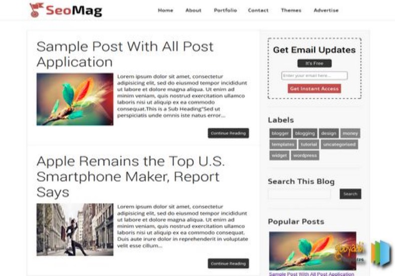 SeoMag Responsive Blogger Template. Free Blogger templates. Blog templates. Template blogger, professional blogger templates free. blogspot themes, blog templates. Template blogger. blogspot templates 2013. template blogger 2013, templates para blogger, soccer blogger, blog templates blogger, blogger news templates. templates para blogspot. Templates free blogger blog templates. Download 1 column, 2 column. 2 columns, 3 column, 3 columns blog templates. Free Blogger templates, template blogger. 4 column templates Blog templates. Free Blogger templates free. Template blogger, blog templates. Download Ads ready, adapted from WordPress template blogger. blog templates Abstract, dark colors. Blog templates magazine, Elegant, grunge, fresh, web2.0 template blogger. Minimalist, rounded corners blog templates. Download templates Gallery, vintage, textured, vector, Simple floral. Free premium, clean, 3d templates. Anime, animals download. Free Art book, cars, cartoons, city, computers. Free Download Culture desktop family fantasy fashion templates download blog templates. Food and drink, games, gadgets, geometric blog templates. Girls, home internet health love music movies kids blog templates. Blogger download blog templates Interior, nature, neutral. Free News online store online shopping online shopping store. Free Blogger templates free template blogger, blog templates. Free download People personal, personal pages template blogger. Software space science video unique business templates download template blogger. Education entertainment photography sport travel cars and motorsports. St valentine Christmas Halloween template blogger. Download Slideshow slider, tabs tapped widget ready template blogger. Email subscription widget ready social bookmark ready post thumbnails under construction custom navbar template blogger. Free download Seo ready. Free download Footer columns, 3 columns footer, 4columns footer. Download Login ready, login support template blogger. Drop down menu vertical drop down menu page navigation menu breadcrumb navigation menu. Free download Fixed width fluid width responsive html5 template blogger. Free download Blogger Black blue brown green gray, Orange pink red violet white yellow silver. Sidebar one sidebar 1 sidebar 2 sidebar 3 sidebar 1 right sidebar 1 left sidebar. Left sidebar, left and right sidebar no sidebar template blogger. Blogger seo Tips and Trick. Blogger Guide. Blogging tips and Tricks for bloggers. Seo for Blogger. Google blogger. Blog, blogspot. Google blogger. Blogspot trick and tips for blogger. Design blogger blogspot blog. responsive blogger templates free. free blogger templates. Blog templates. SeoMag Responsive Blogger Template. SeoMag Responsive Blogger Template. SeoMag Responsive Blogger Template.